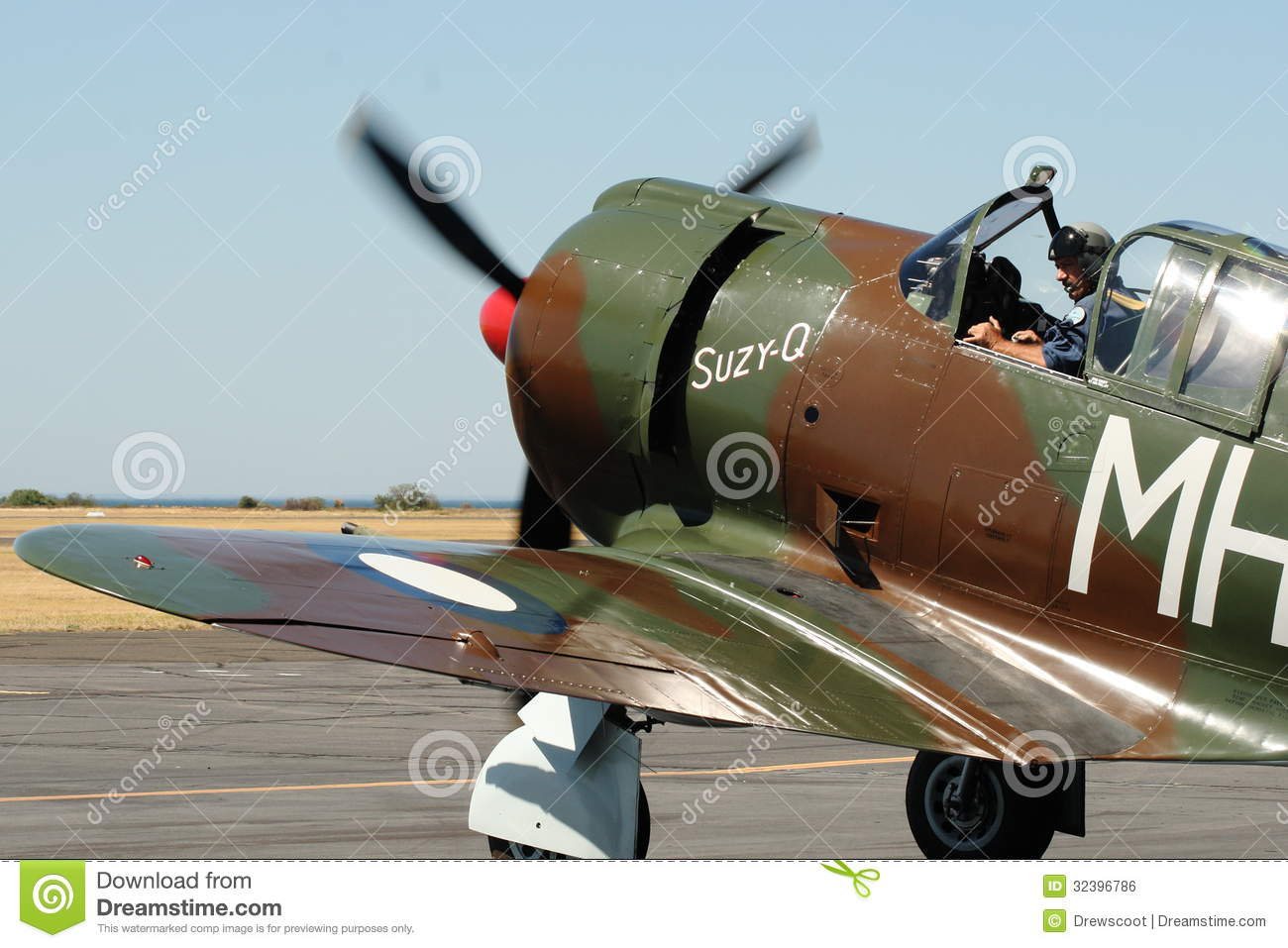 Point Cook Australia  city photo : POINT COOK, AUSTRALIA FEBRUARY 26: CAC Boomerang on flight line at ...