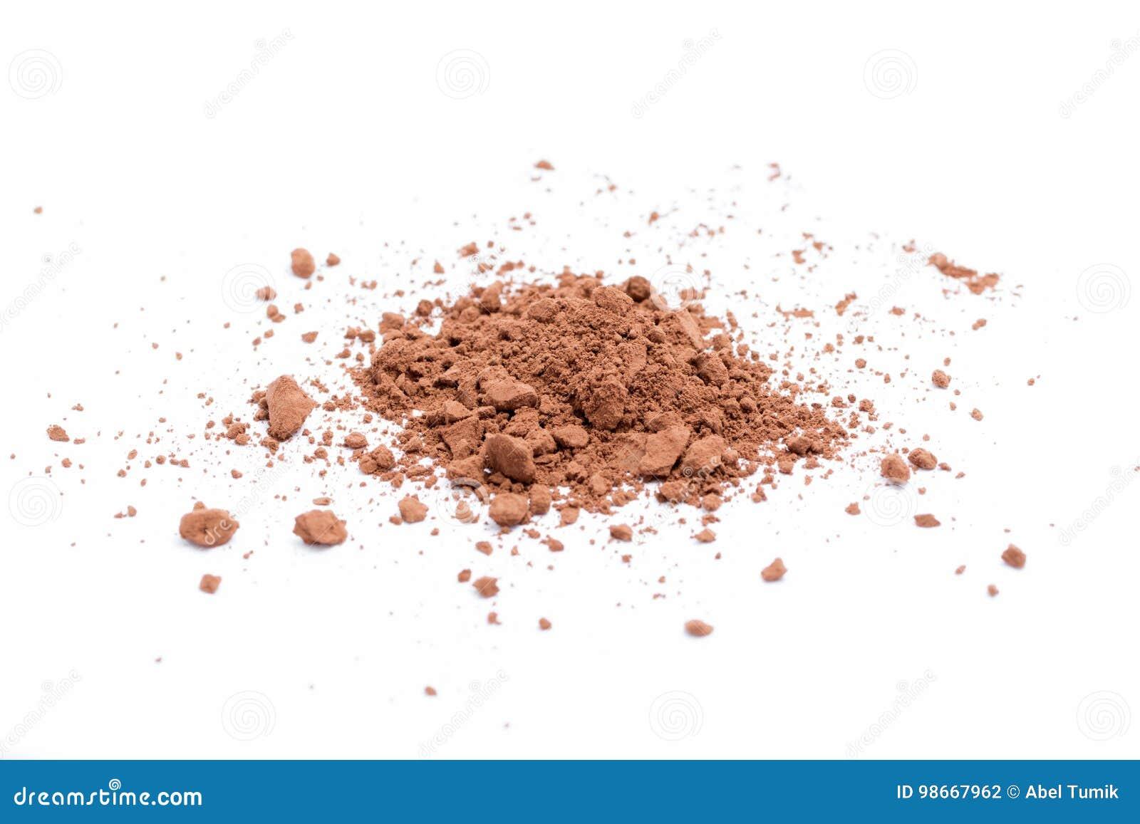 Cacao proszek