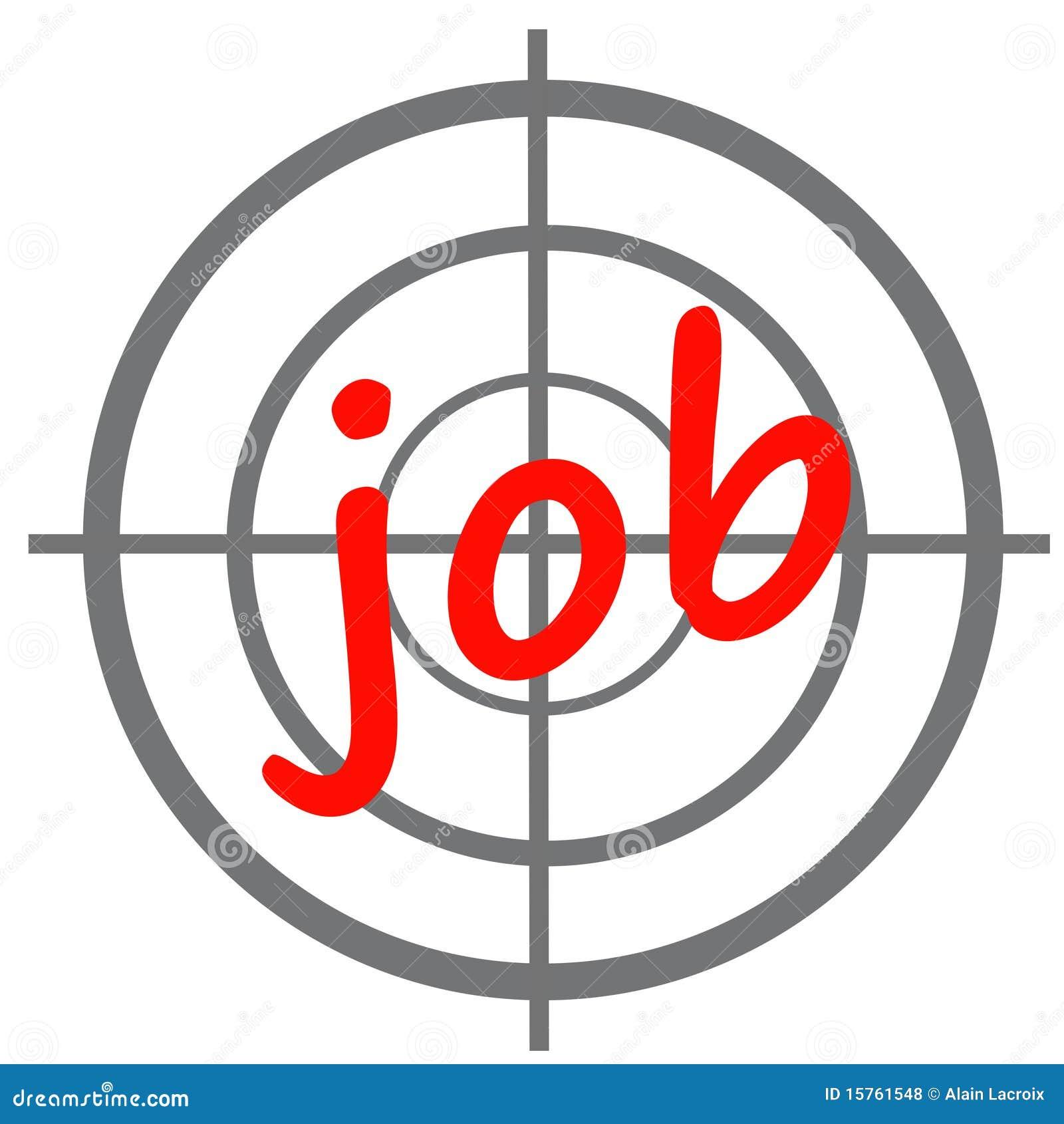 Caccia di job
