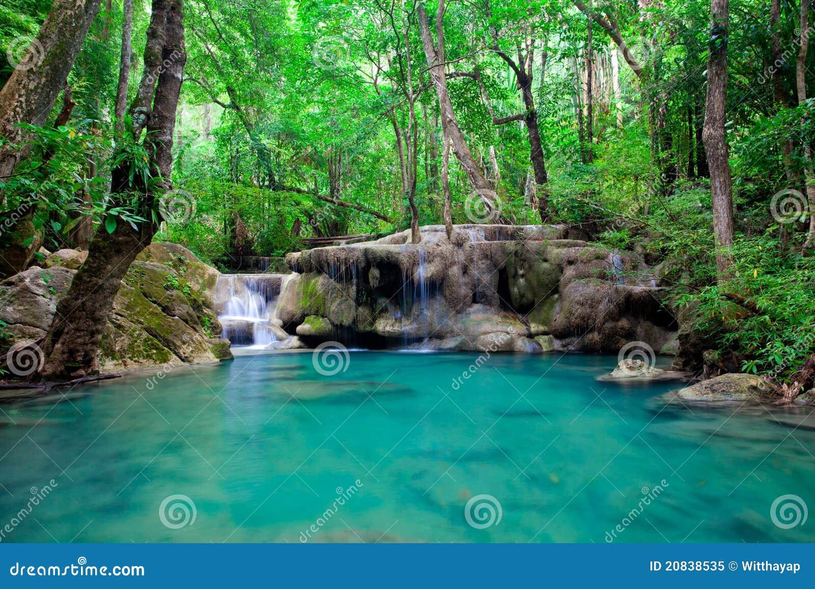 Cachoeira de Eravan