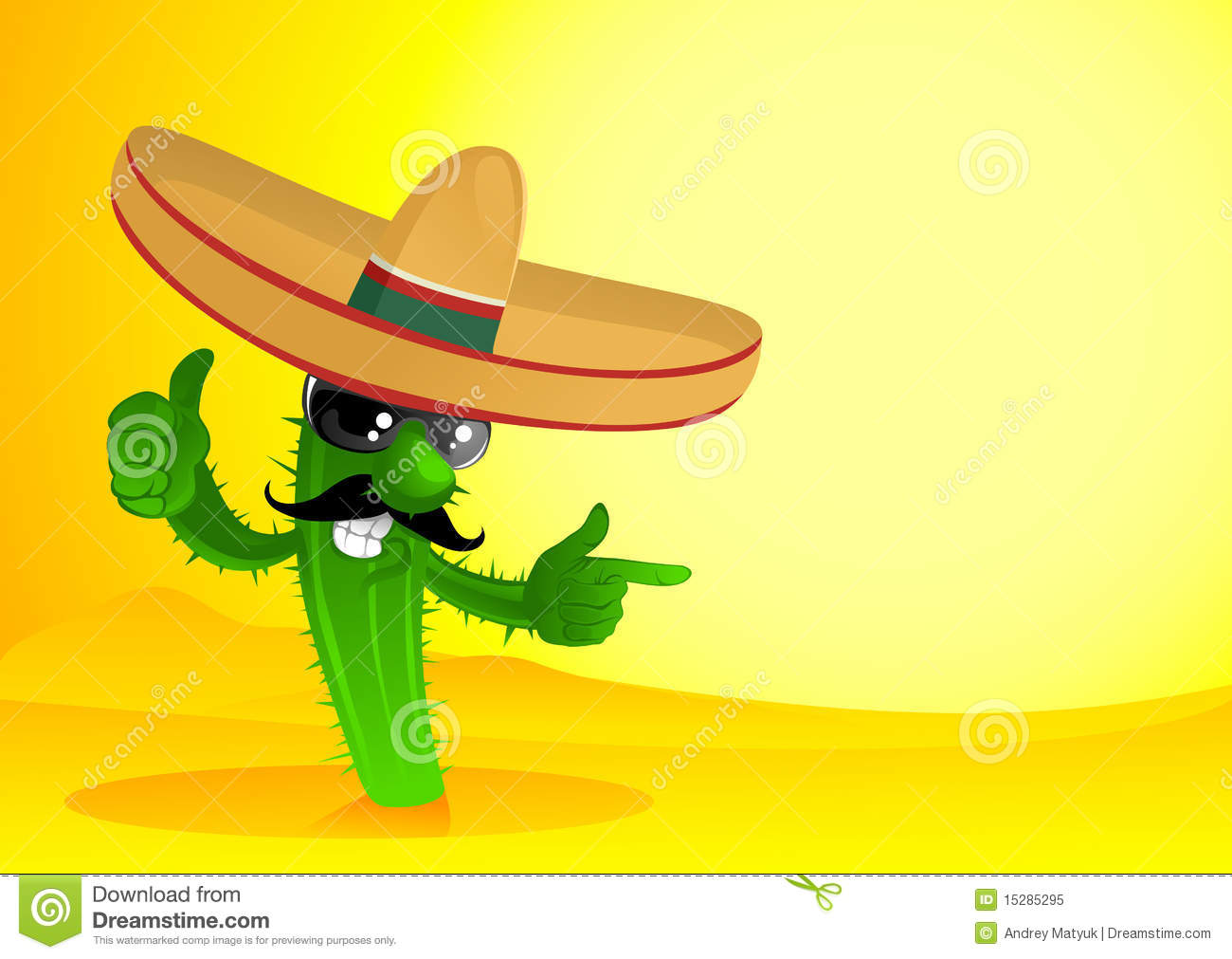 Clip Art furthermore Mexican Happy Hour Clip Art also Flower Clip Art ...