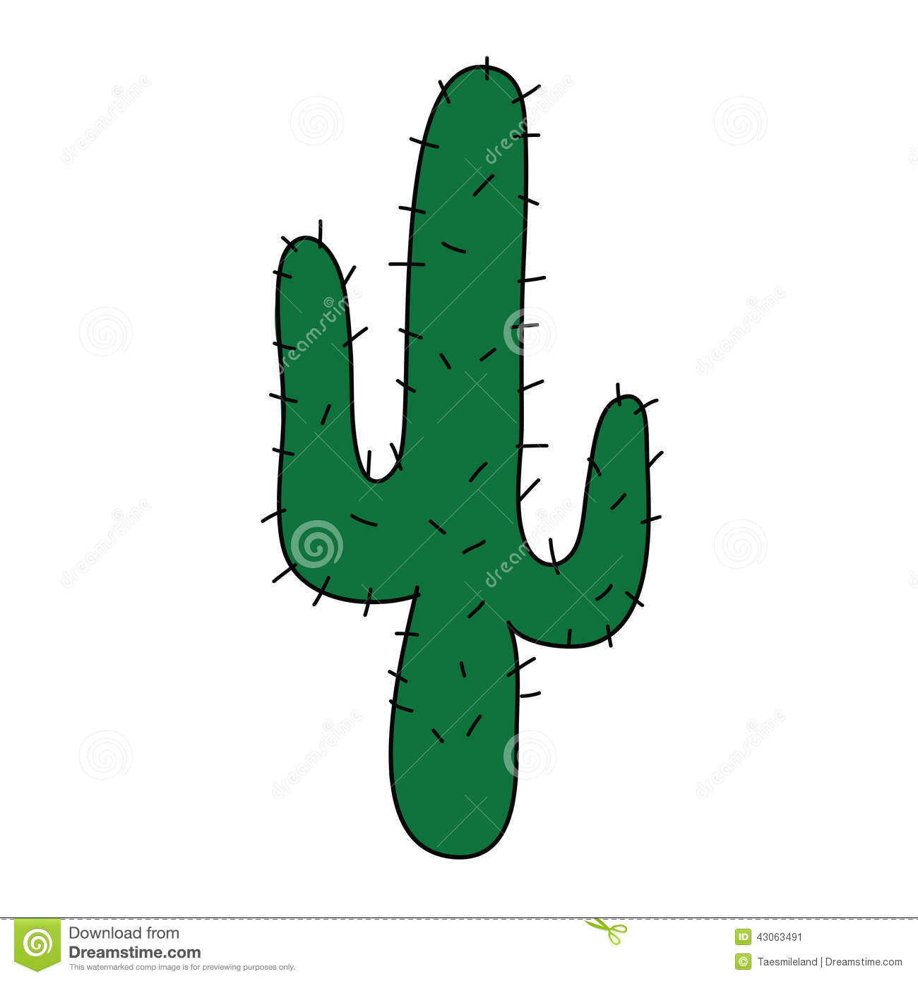 desert house design html with Cactus Cartoon on Saudi Arabia City in addition The Lonely Tower Background as well People Buildings 10802407 in addition Paris House Front moreover El Paso Zoo Master Plan New Species.