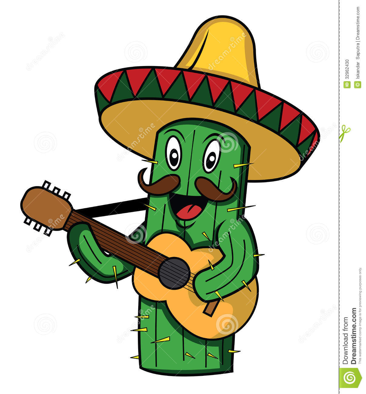 funny mexican clipart - photo #9