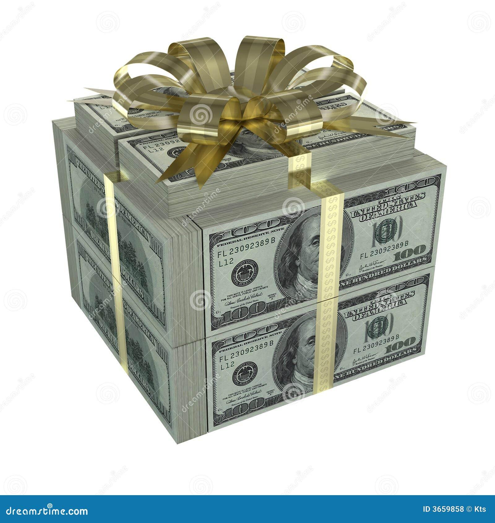 Cadeau d affaires