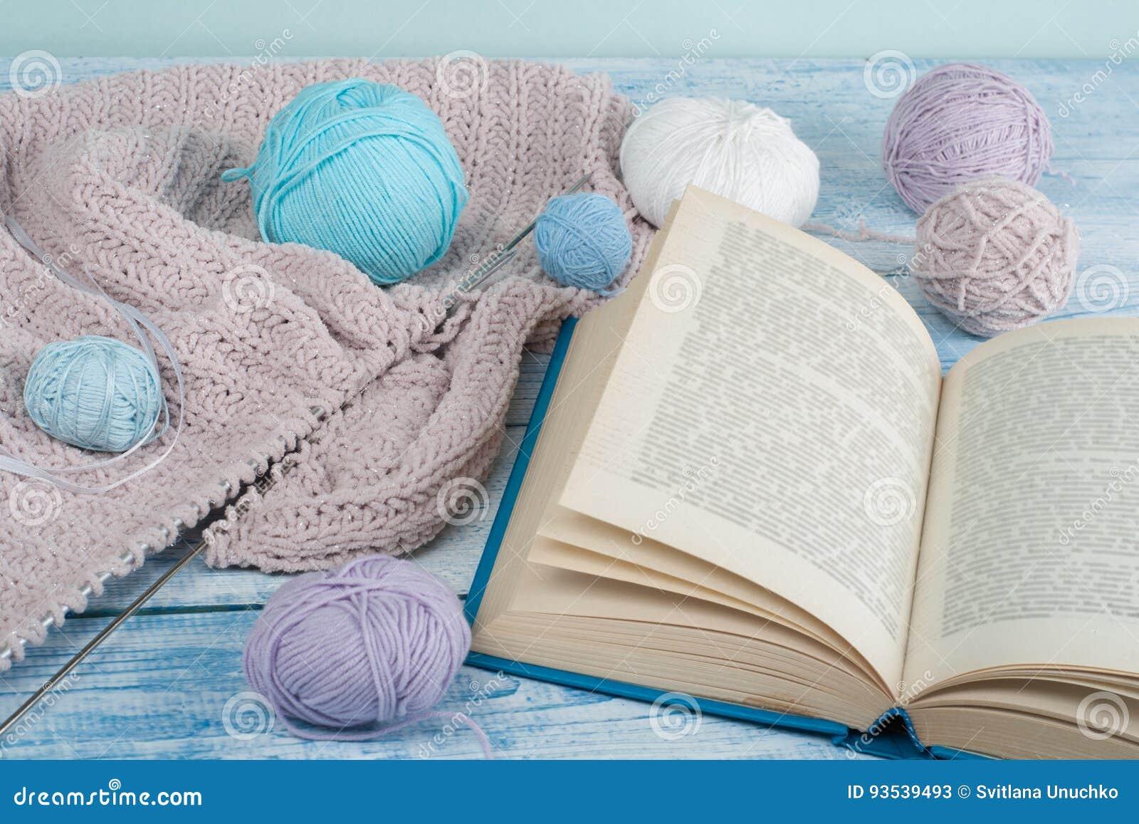 cadeau fete des peres fait main fashion designs. Black Bedroom Furniture Sets. Home Design Ideas