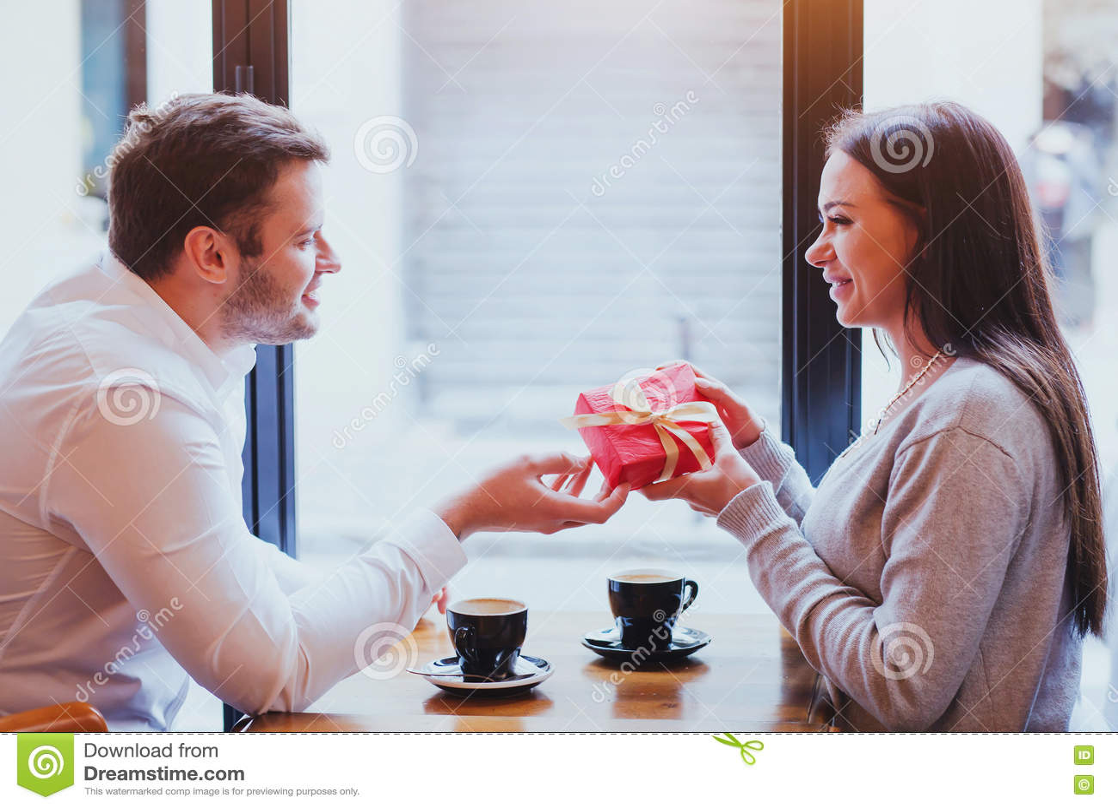 photo anniversaire couple