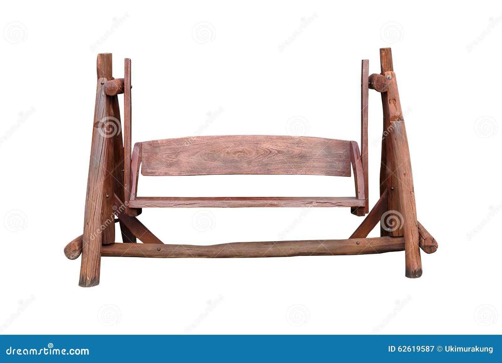 Cadeira de madeira do balanço para a decoração e zona de conforto  #85A724 1300x957