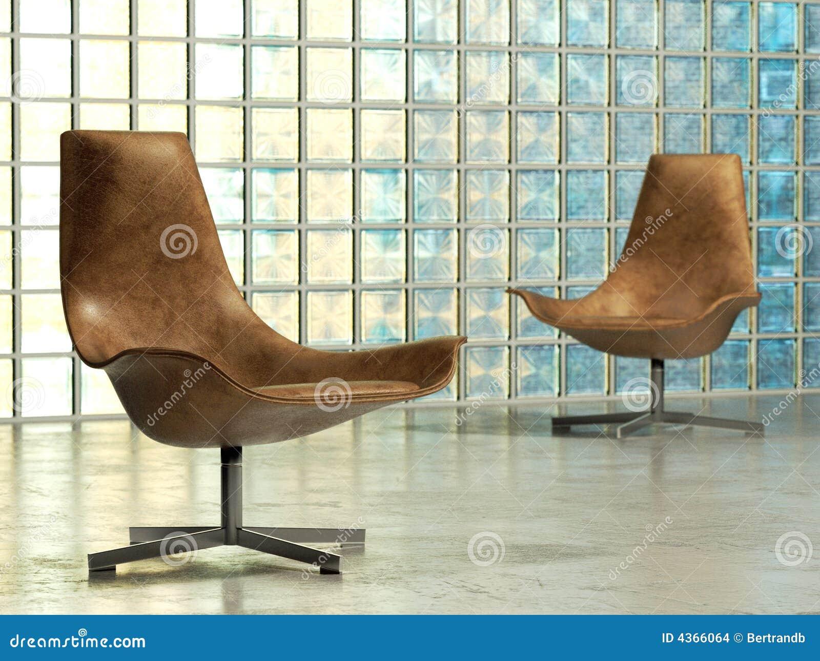 #684728 Cadeira De Sala De Estar Moderna Imagens de Stock Imagem: 4366064 1300x1065 píxeis em Cadeiras Modernas Para Sala De Estar