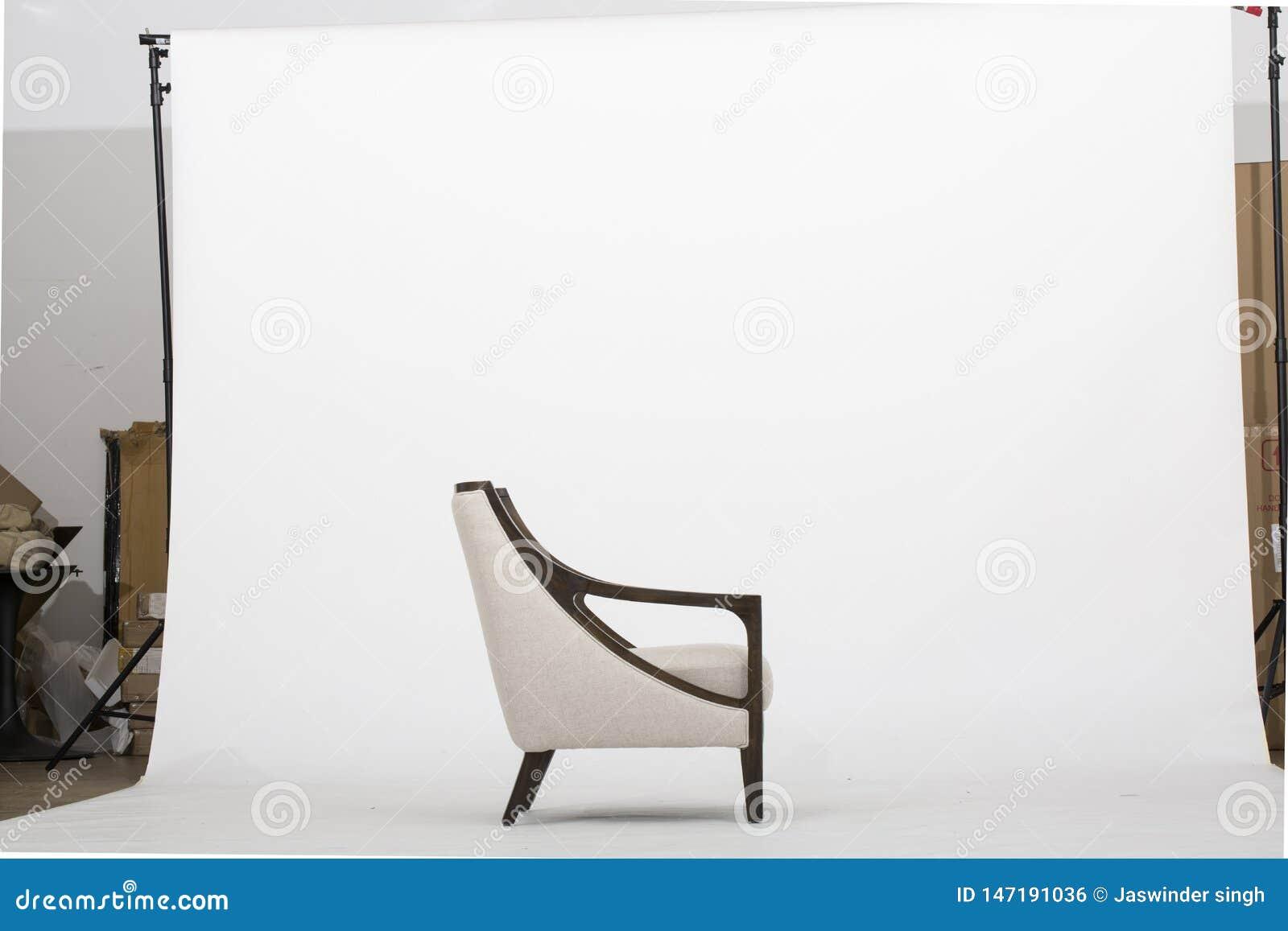 Cadeira de sala de estar de Alvarado, Coral Springs Lounge Chair, Barlow Armchair
