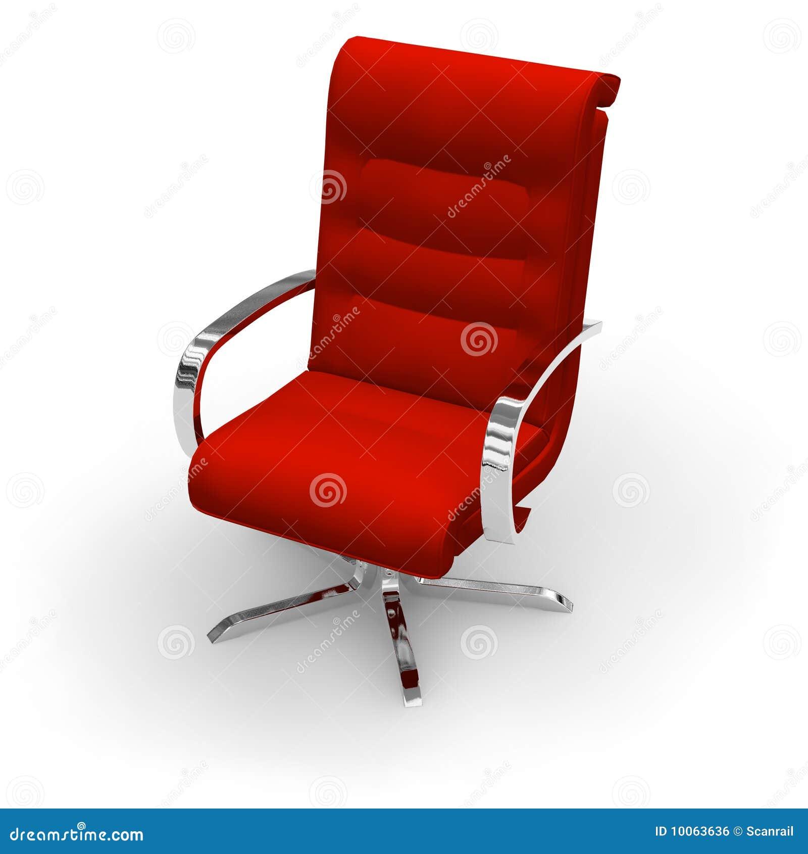 Cadeira do chefe