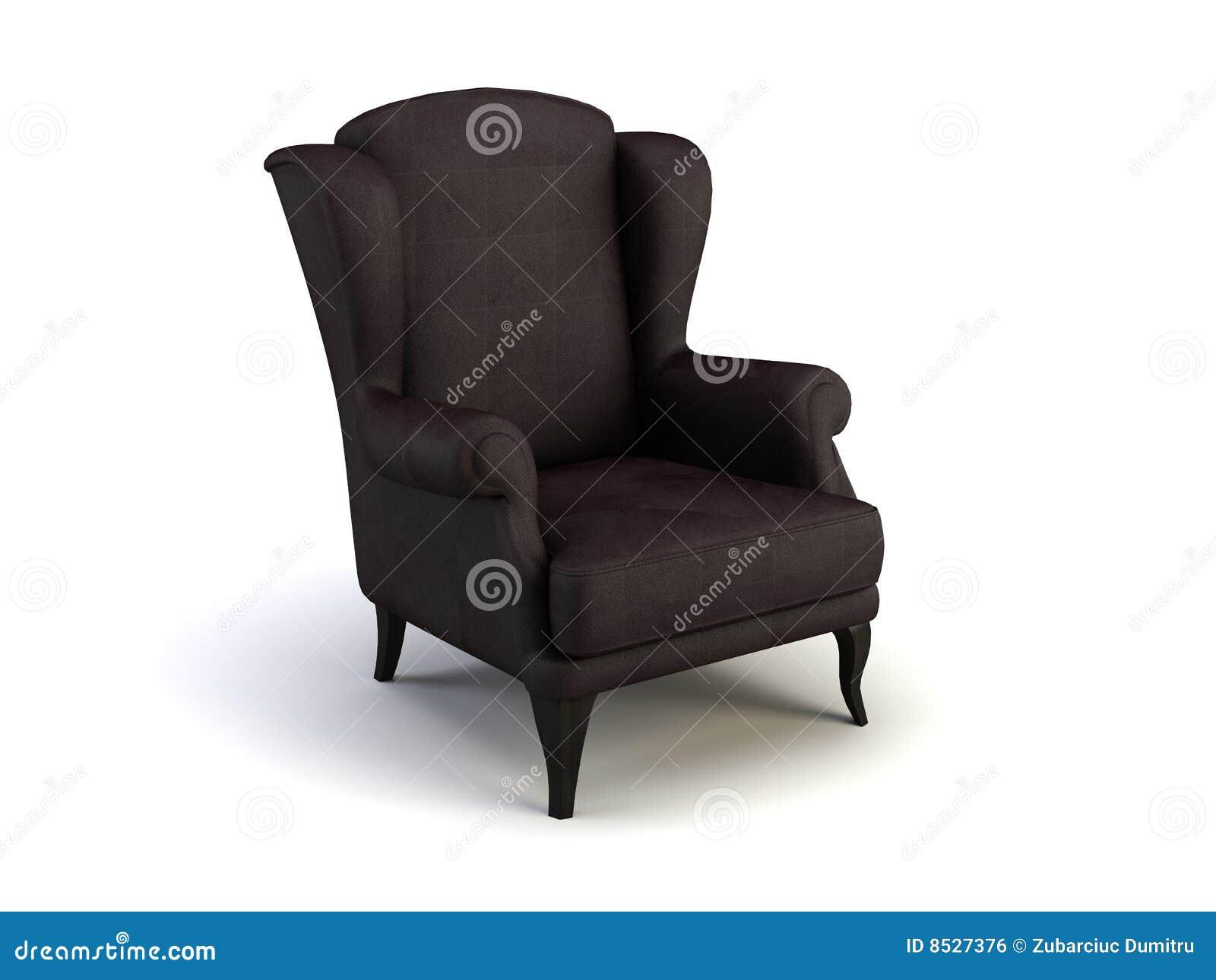 Cadeira grande