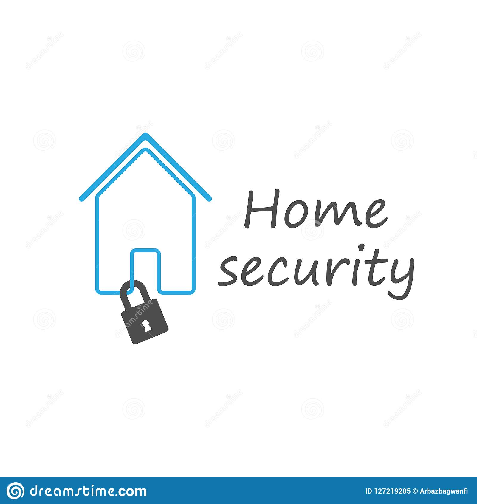 MAISON > sécurité maison > cadenas