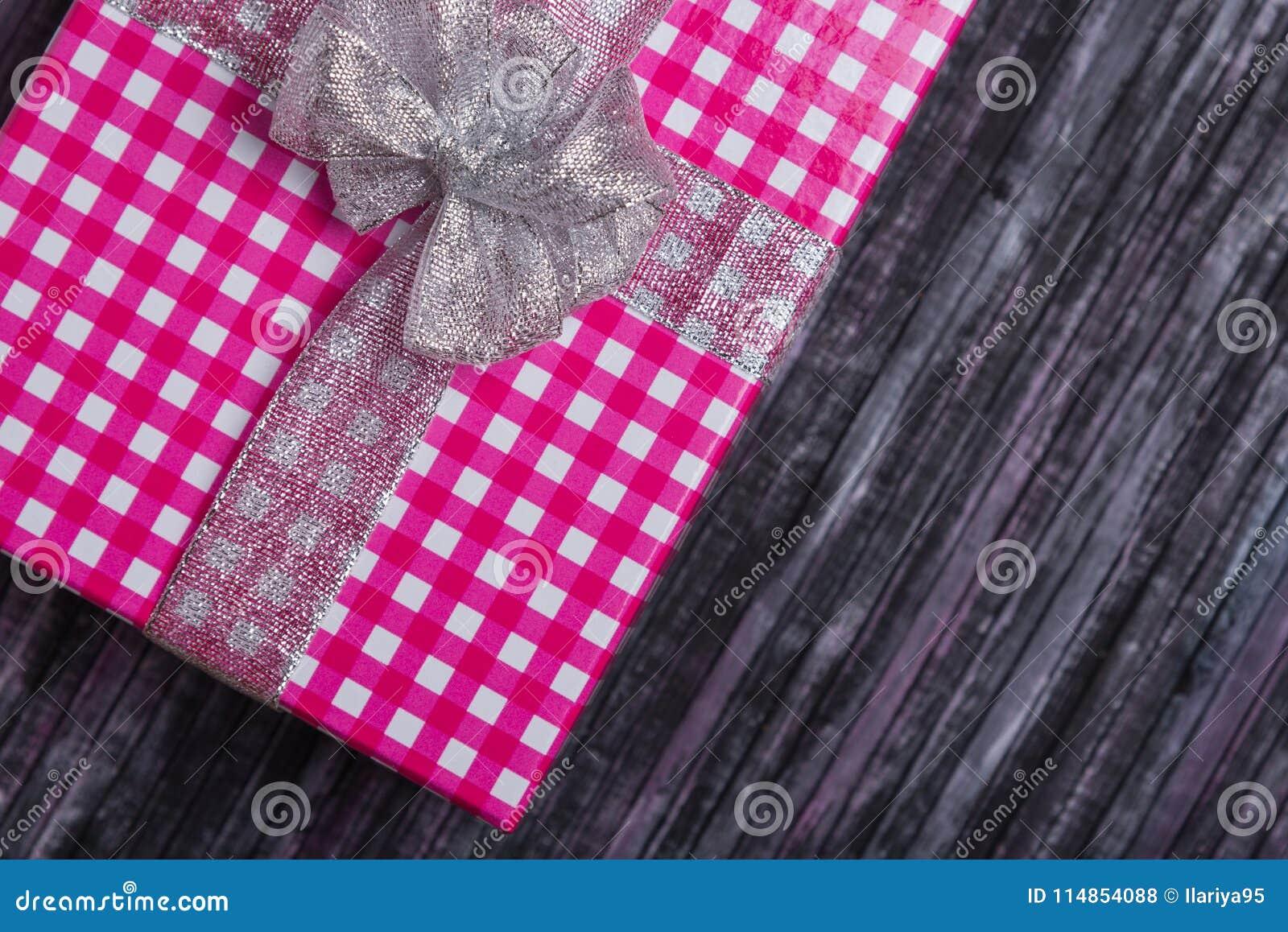 Cadre De Cadeau Un Cadeau Pour Mon épouse Un Cadeau Pour Aimé
