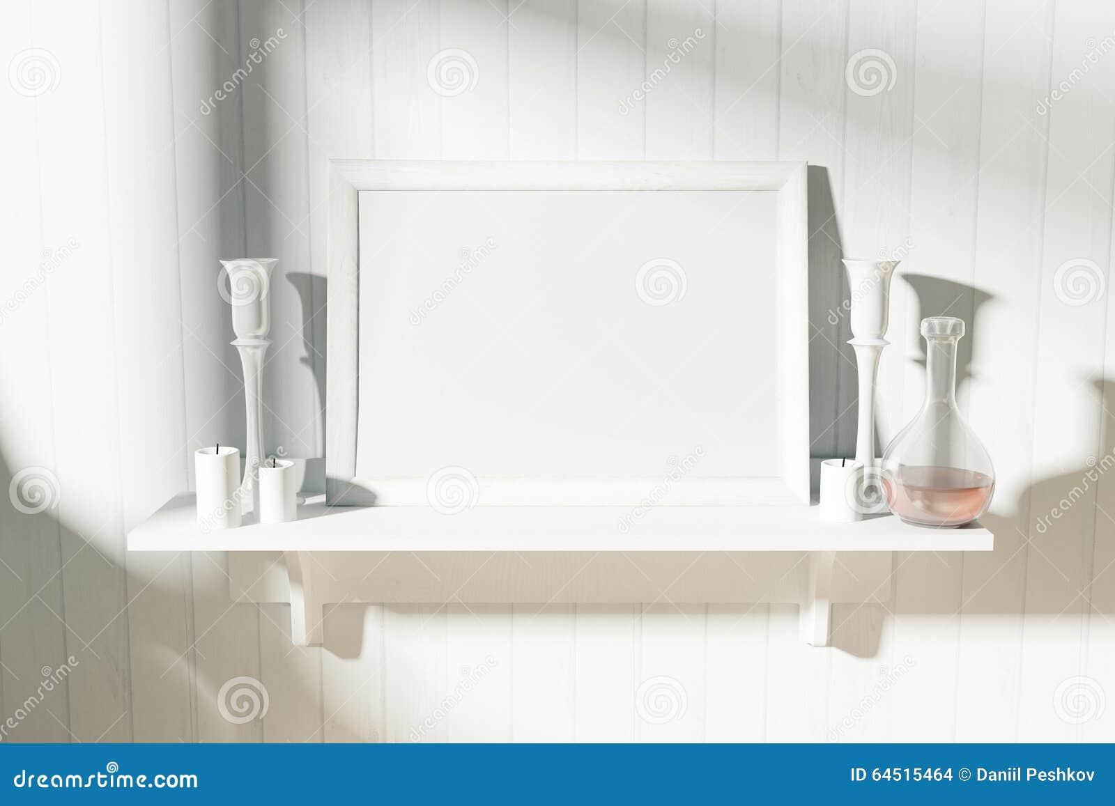 etagere cadre photo cadre etagre vgtale wooden gris xcm avec succulentes with etagere cadre. Black Bedroom Furniture Sets. Home Design Ideas