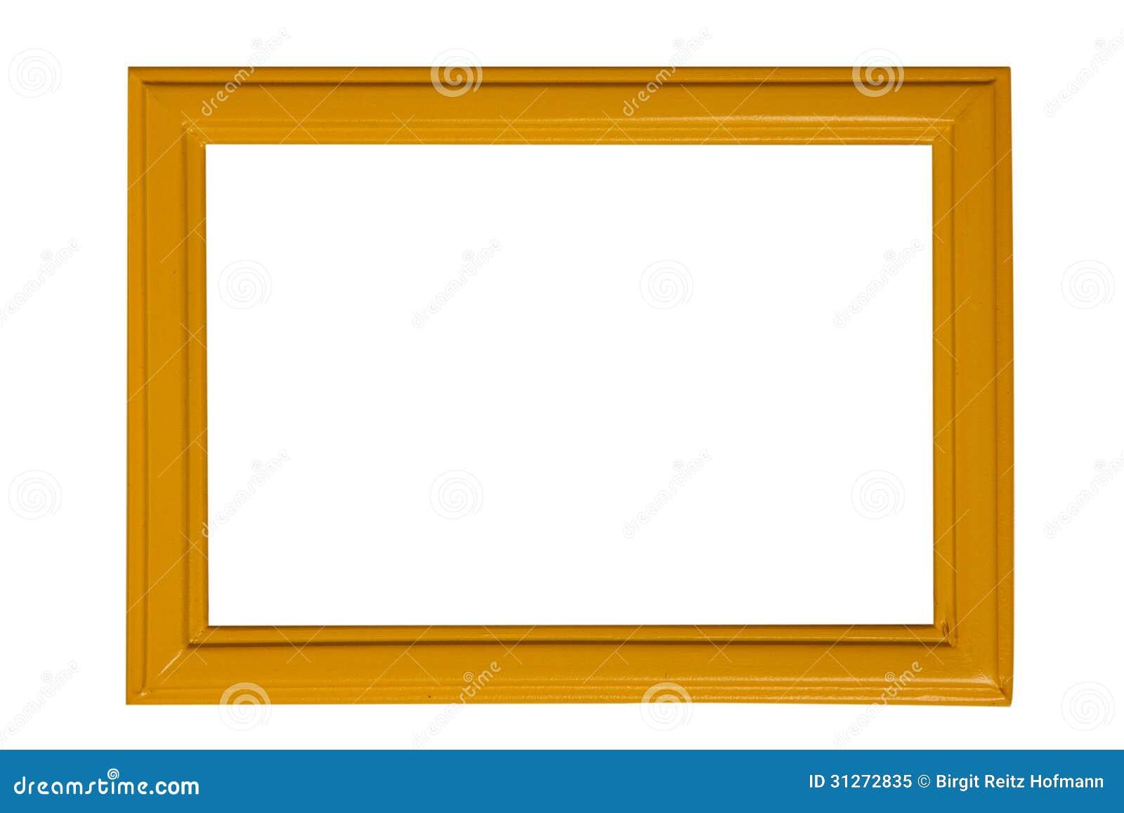 cadre de tableau moderne photo libre de droits image 31272835. Black Bedroom Furniture Sets. Home Design Ideas