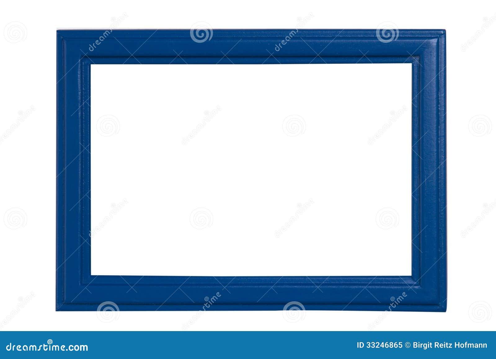Cadre de tableau moderne photo libre de droits image for Image de cadre de tableau