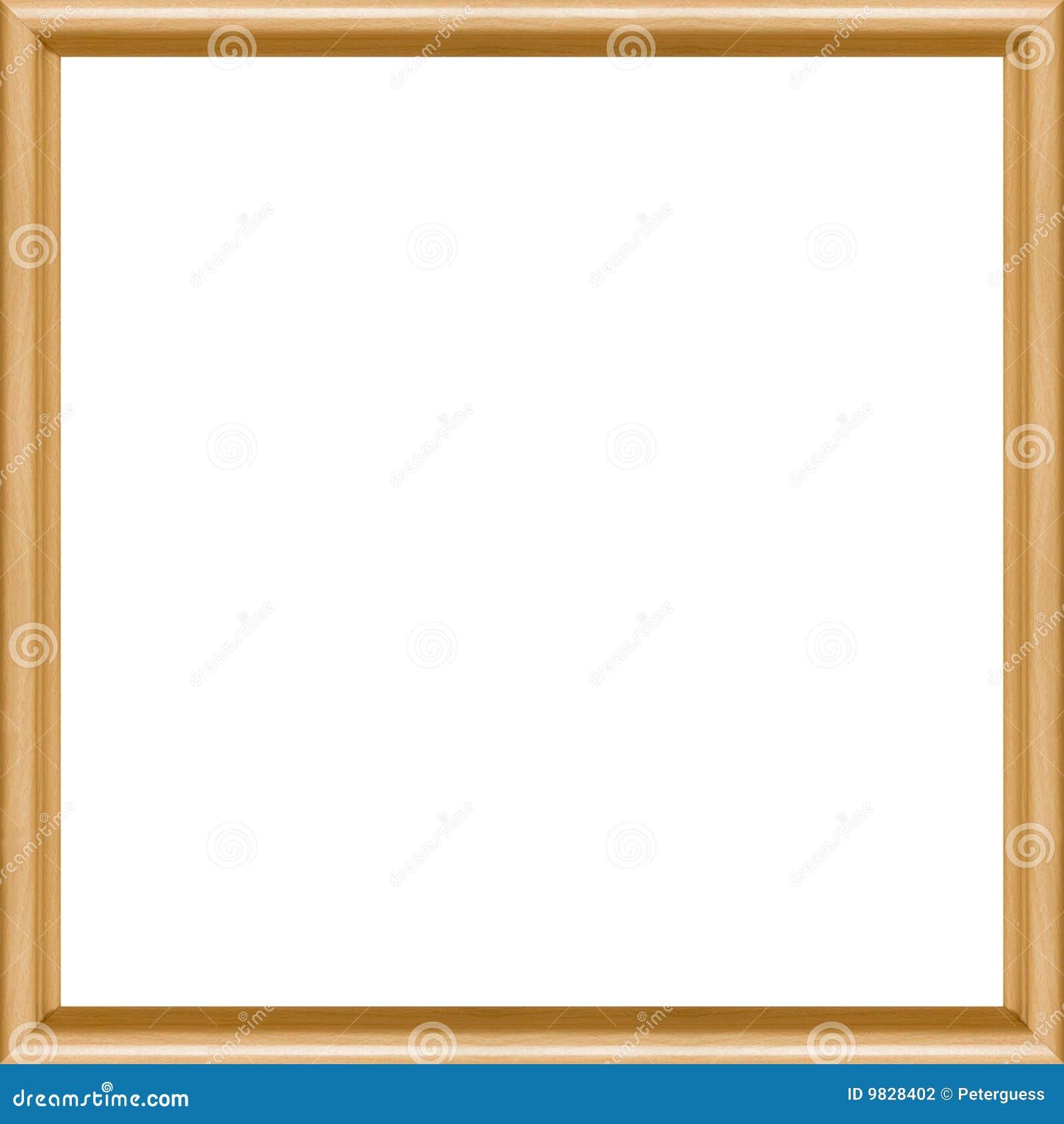 Cadre de tableau moul par grand dos de h tre photographie for Image de cadre de tableau