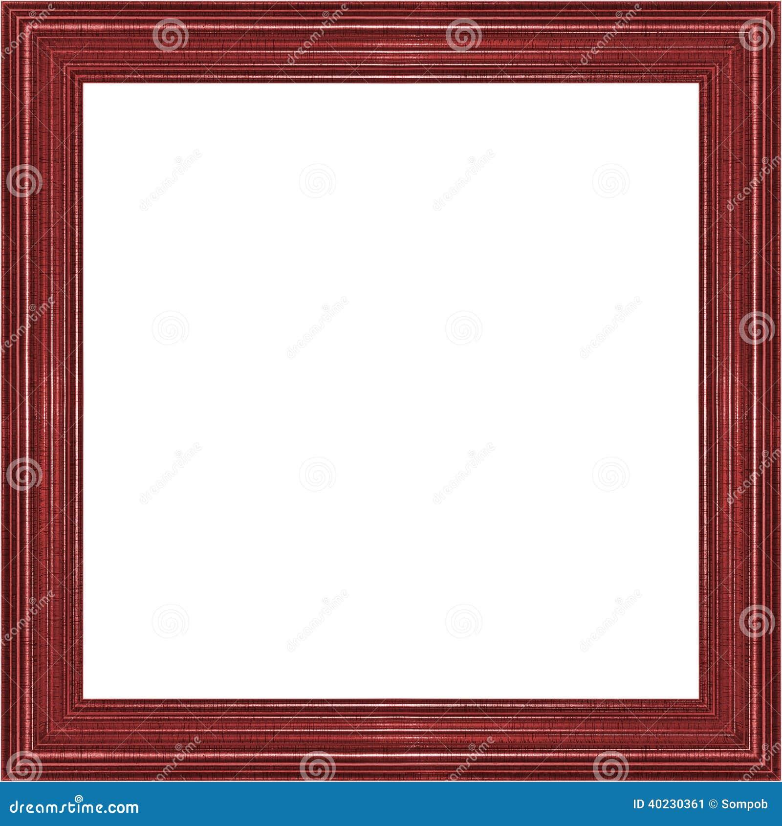 Cadre en bois d 39 or de cadre de tableau l 39 arri re plan - Image de cadre de tableau ...