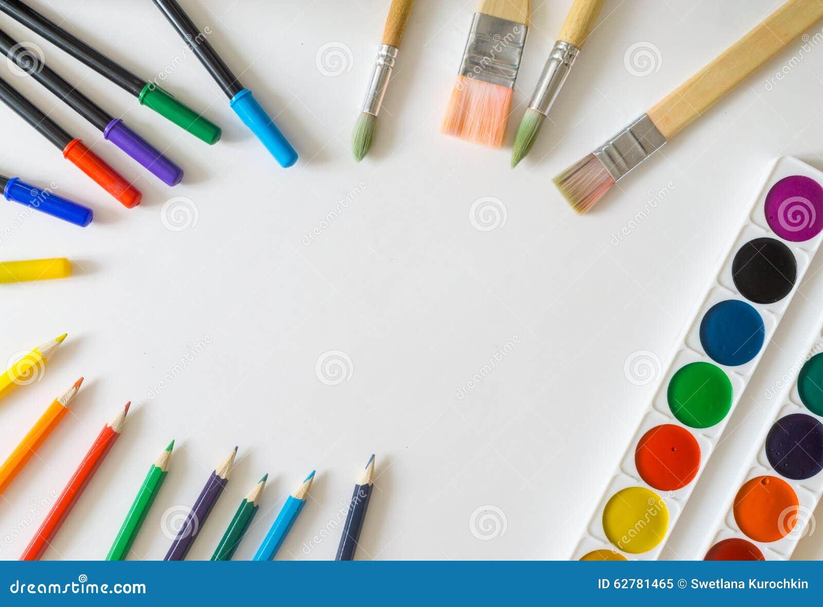 stylo peinture blanc stylo de retouche peinture ewp blanc banquise opaque 12 ml accessoires. Black Bedroom Furniture Sets. Home Design Ideas
