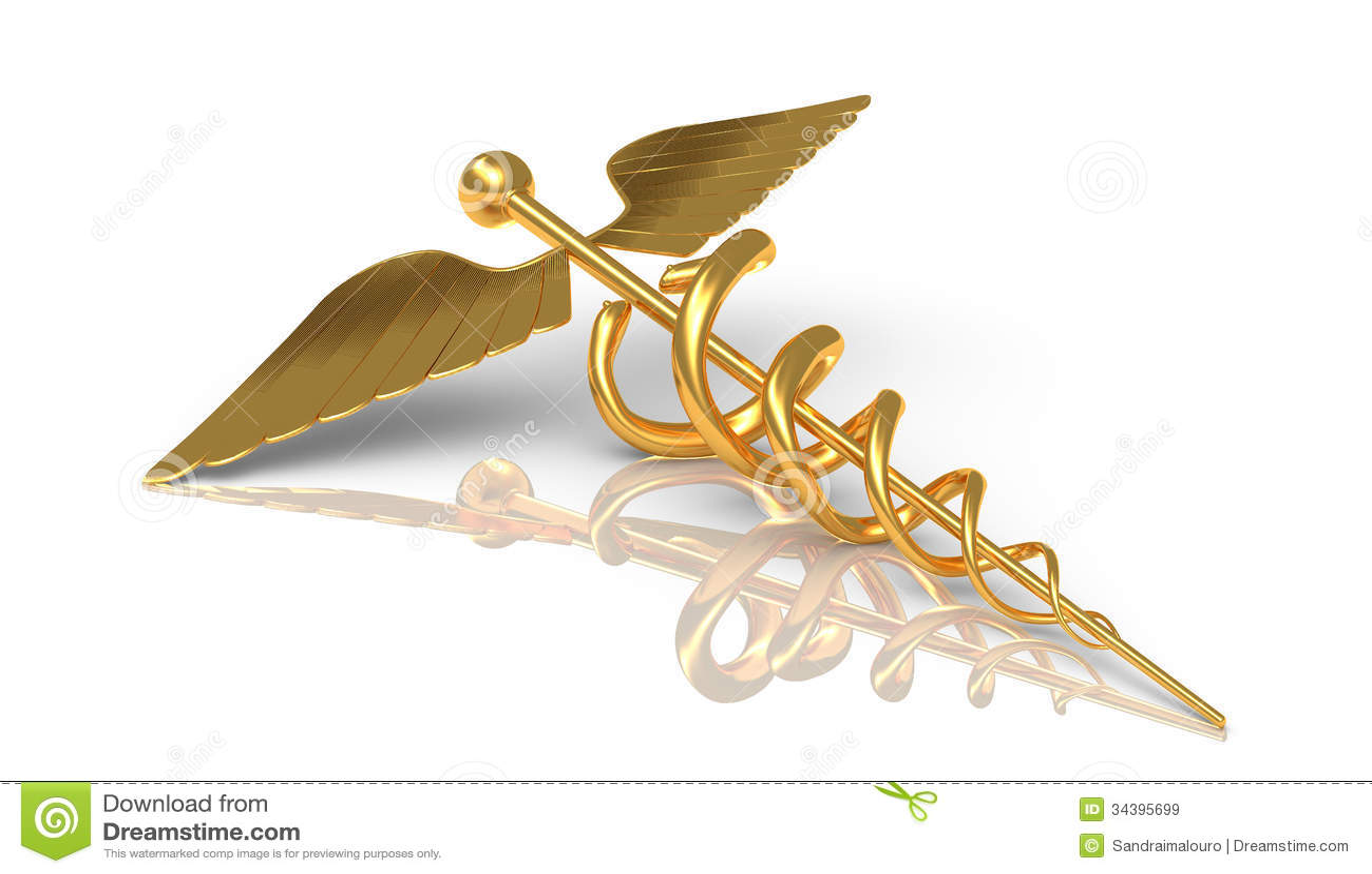 caduceus in goud het griekse symbool van hermes speld caduceus vector free caduceus vector download