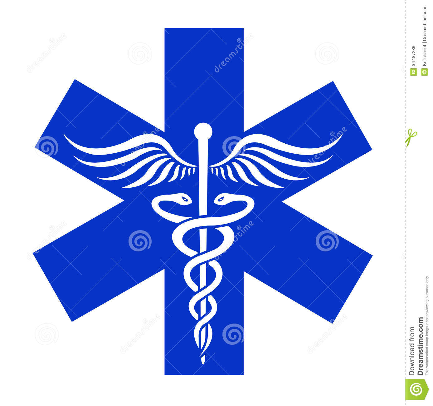 Caduceus medical care icon vector Download thousands of free vectors on Freepik the finder with more than 4 millions free graphic resources