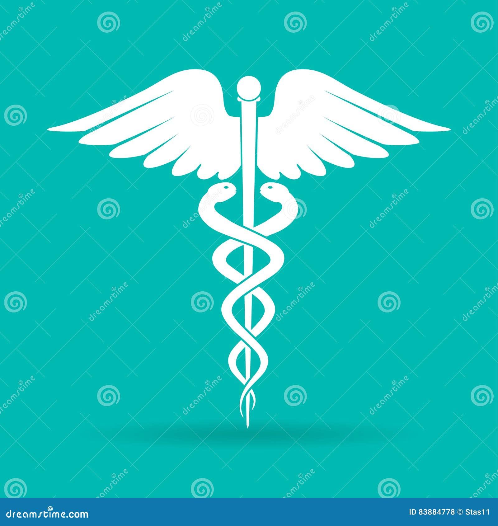 snake sign cartoon vector cartoondealer com 28924723 Cadeus Medical Cadeus Medical