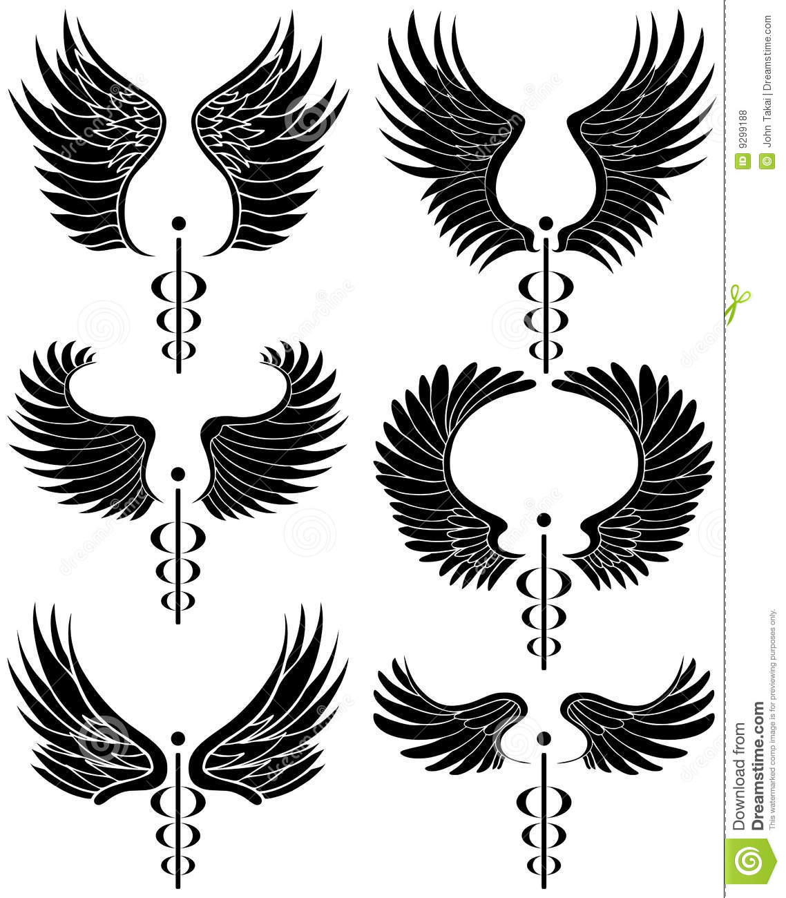 Caduceus Vector Clip Art  vector zip file 009 MB Open office drawing svg  svg  format symbol free medicine caduceus ryland sanders hermes caduceu caduceus caduceus clip clip caduceus clip art eps caduceus clip art vector Get this vector art for cool business card design banner design ideas quality wallpaper or an eye catching backdrop for your graphic wallpaper illustration or