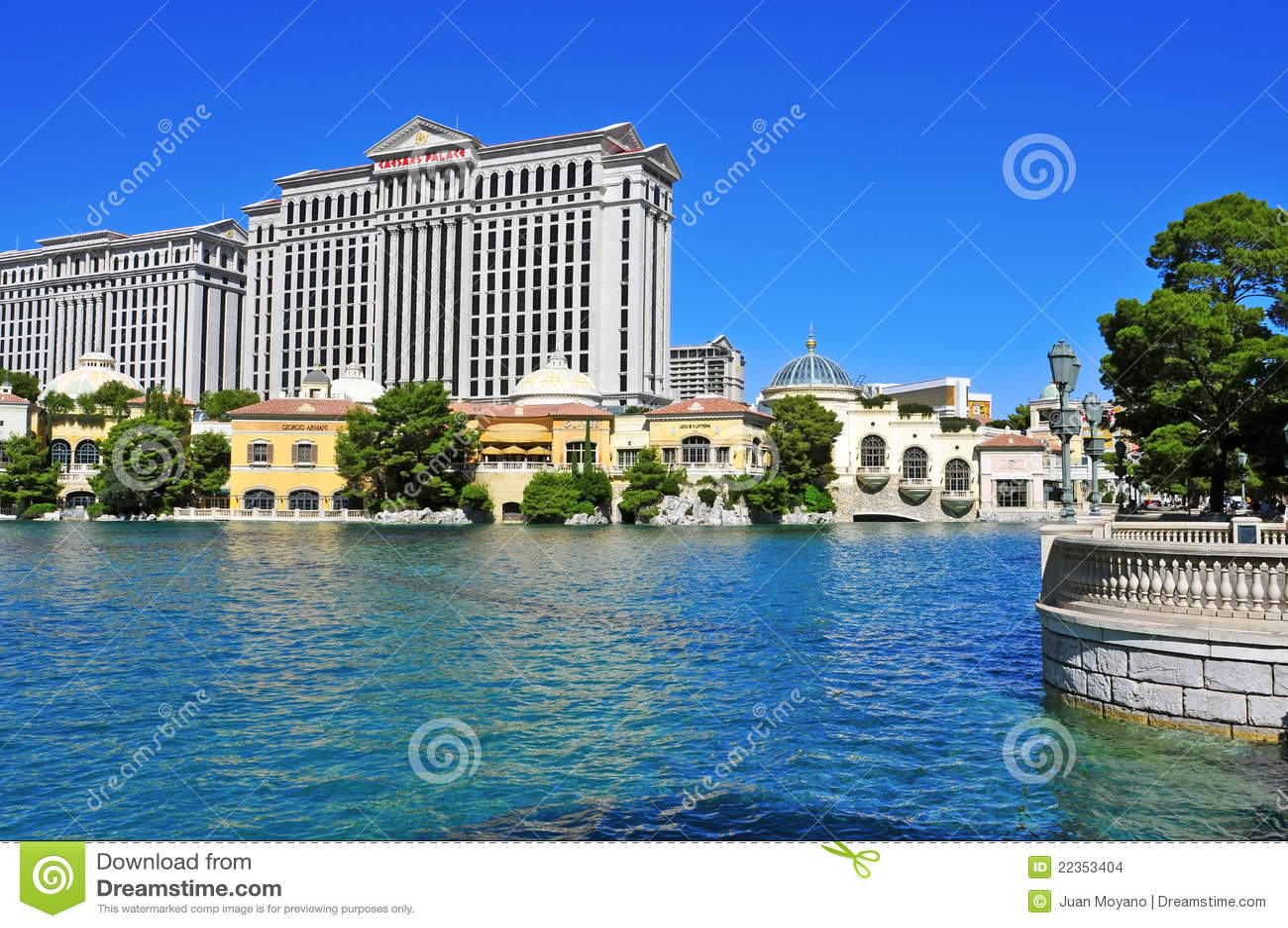 Caesars旅馆las宫殿状态团结了维加斯