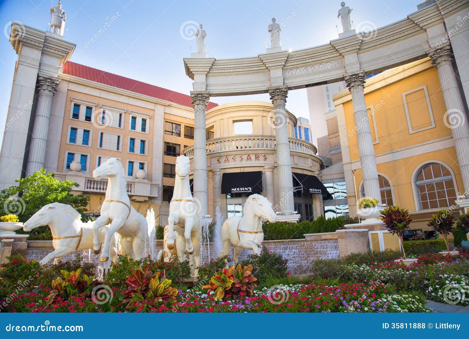 Caesars Palace Ac Online Casino