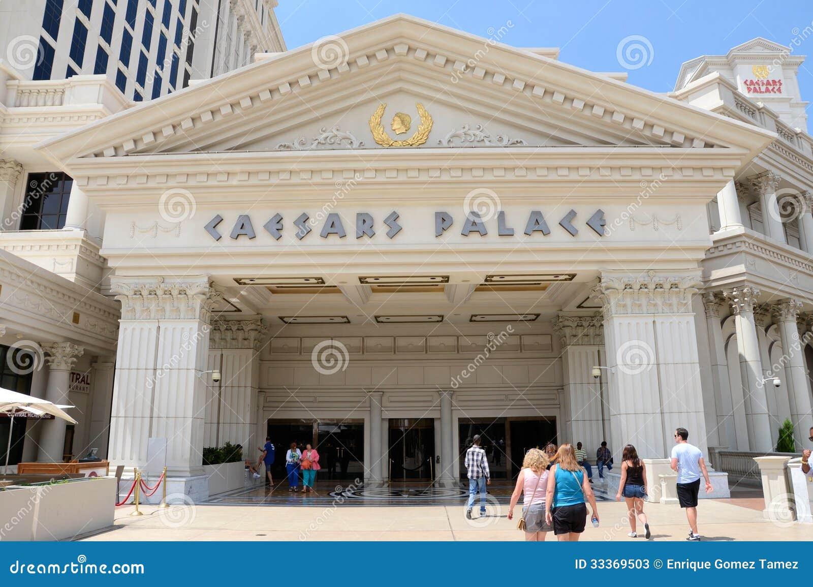 caesars palace online casino  spiele download