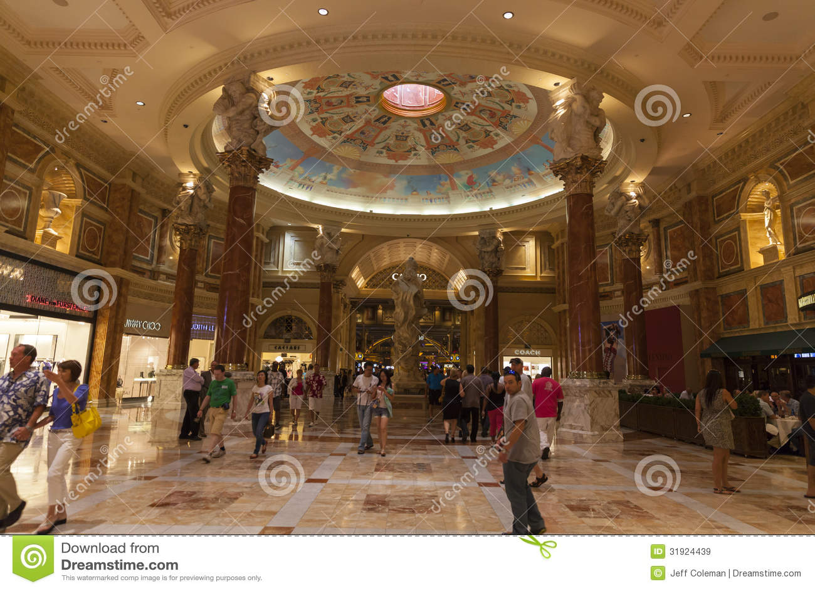Vegas casino forum bonus cash casino deposit free no