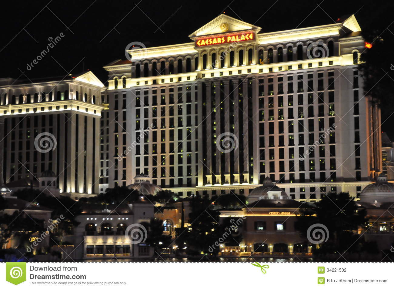 Caesars casino locations russian roulette who made it