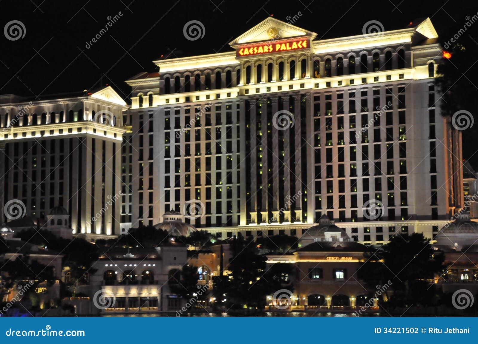 kazino-tsezar-ul-vavilova