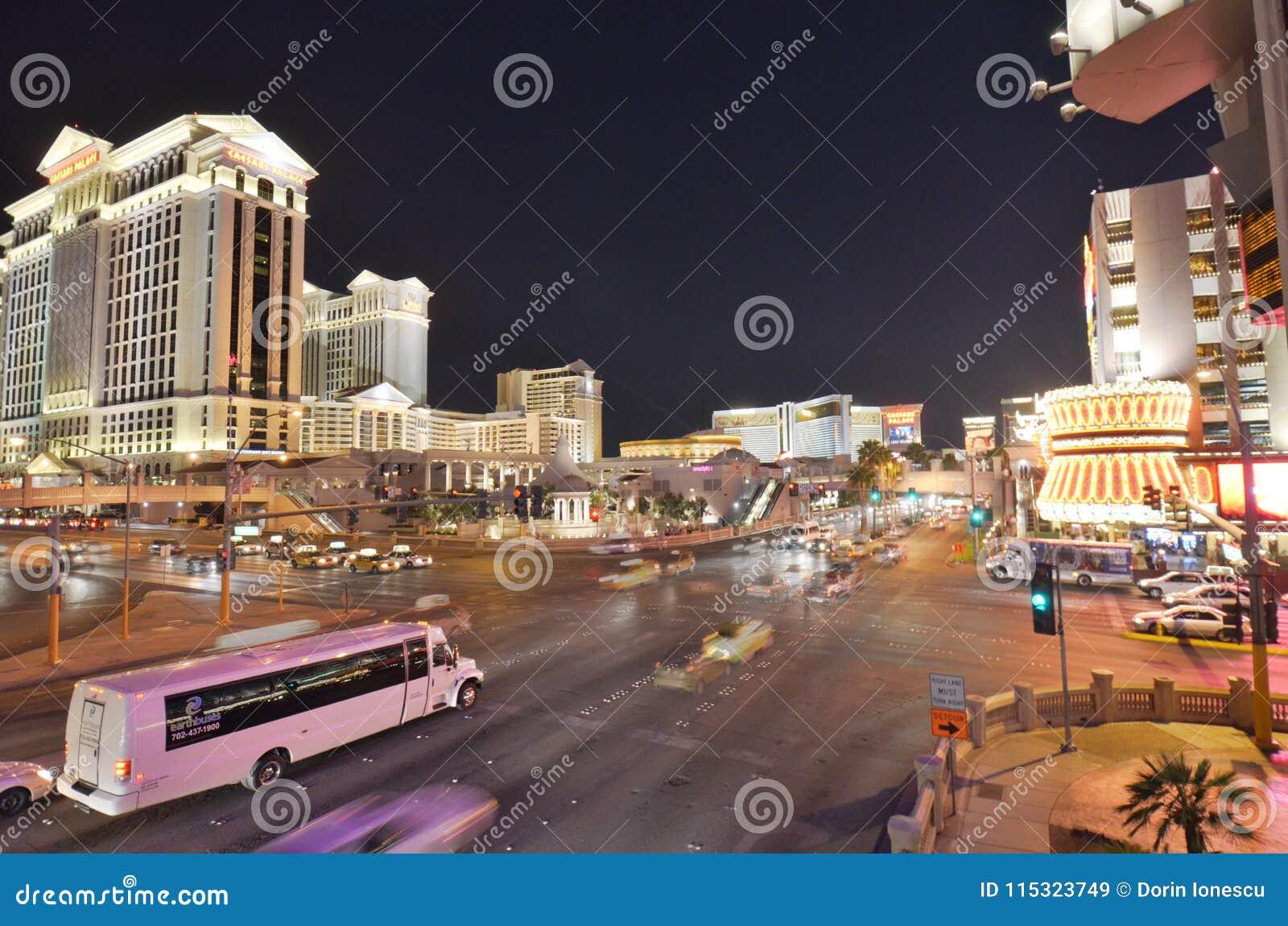 Caesars Palace, hotel y casino, zona metropolitana, ciudad, zona urbana, metrópoli de Bellagio