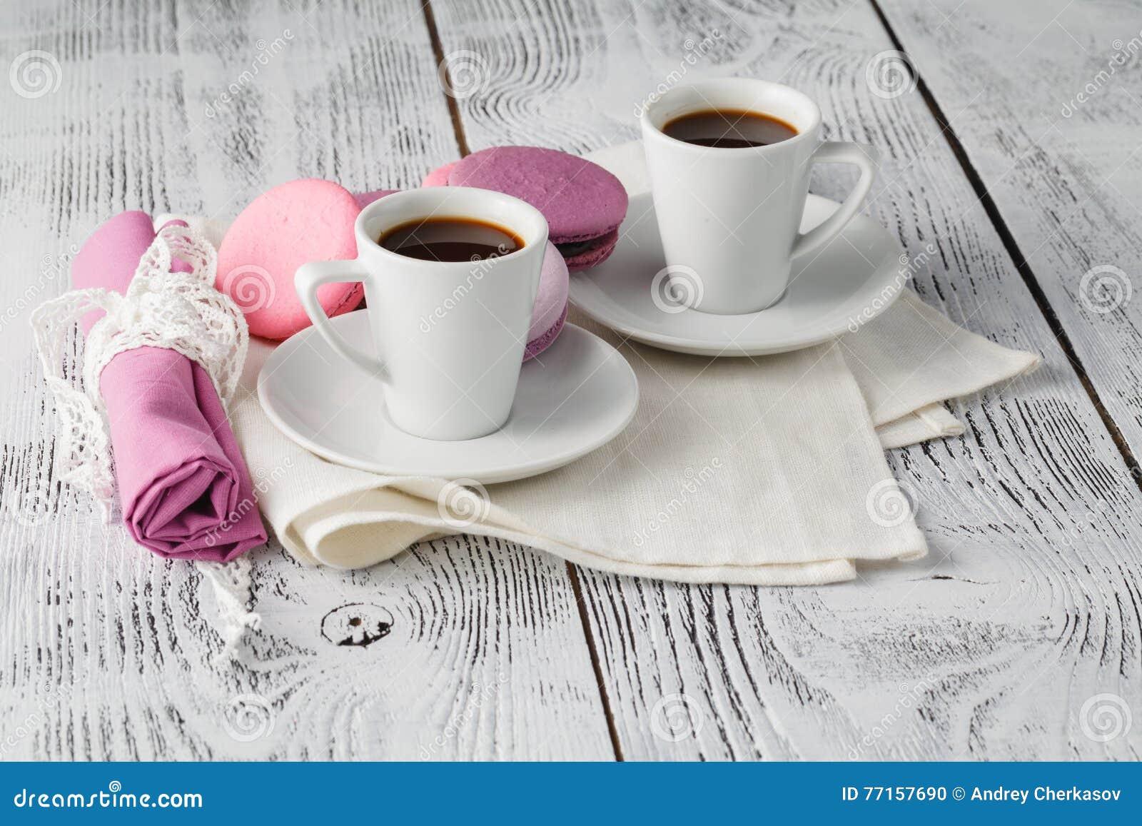 Café chic minable