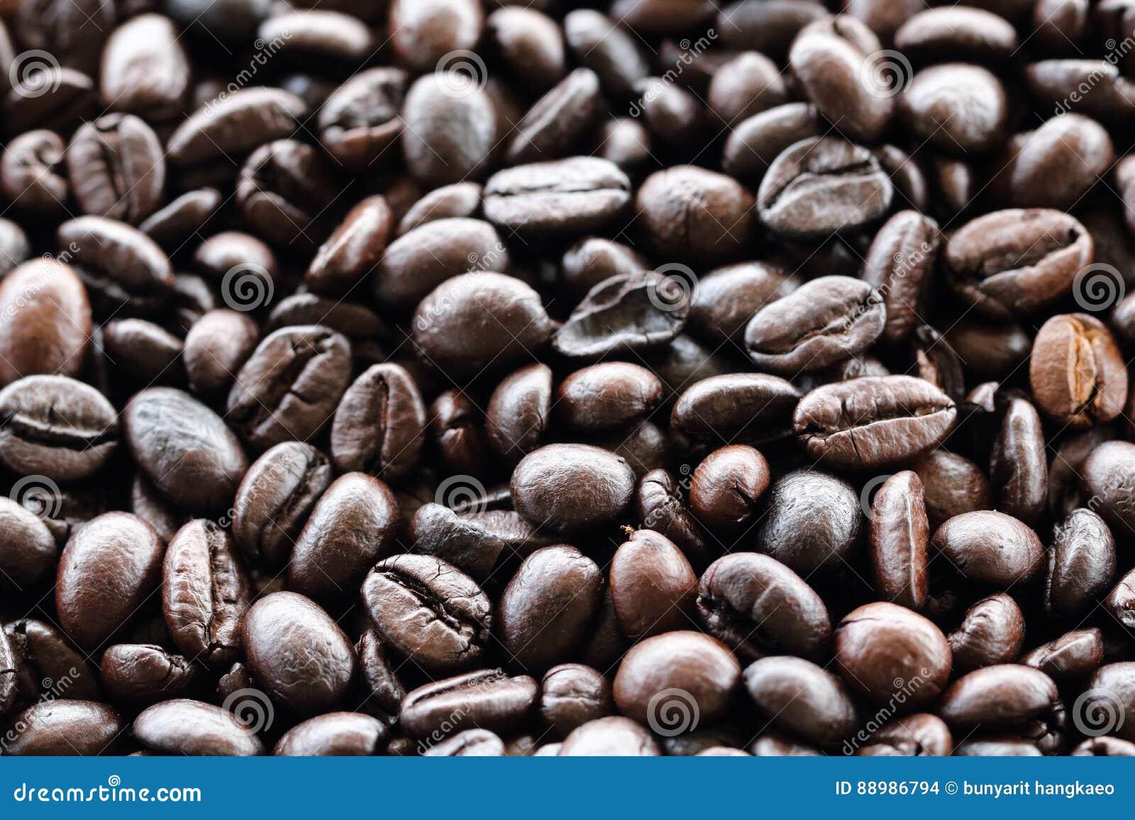 Café de Brown