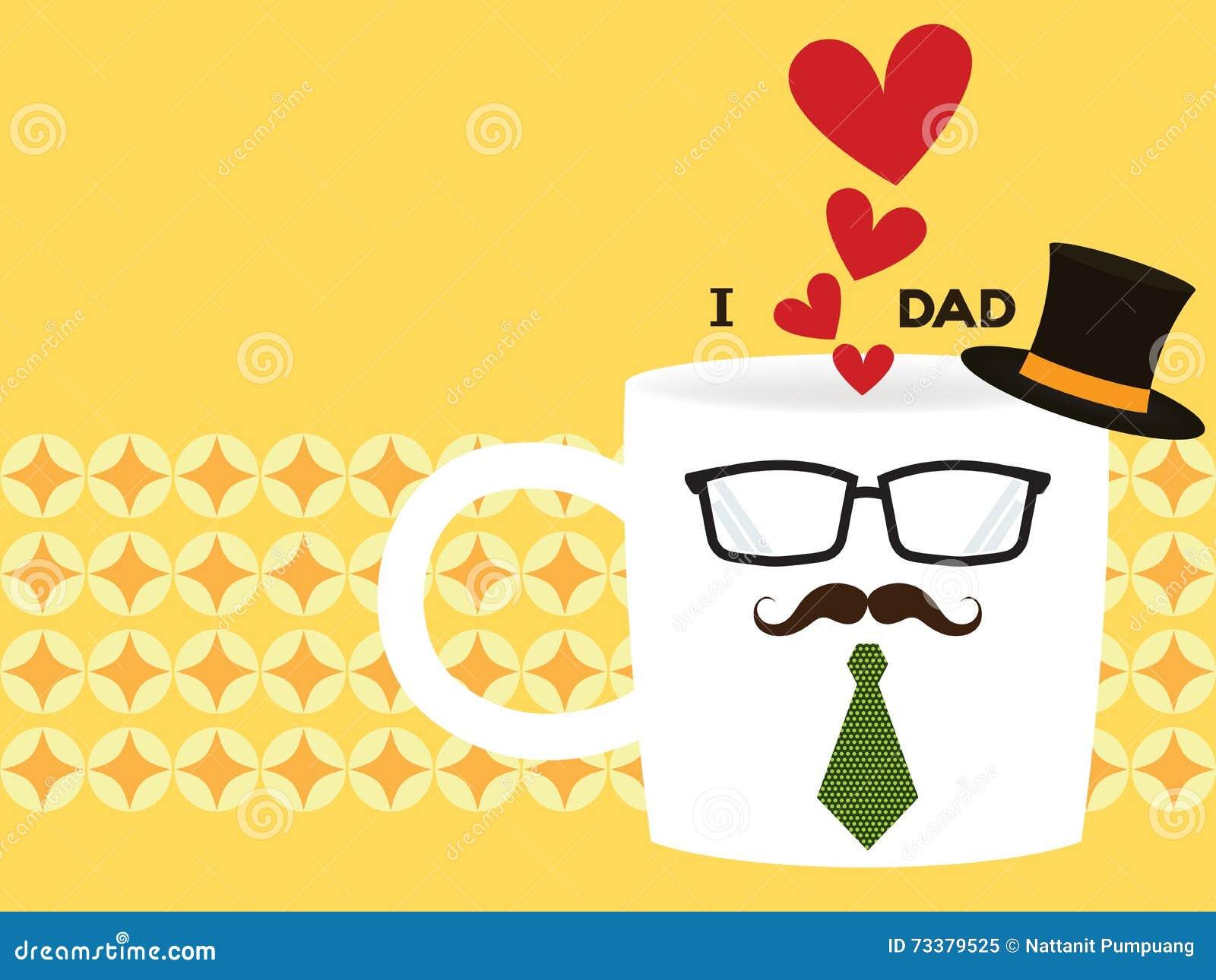 Café del papá