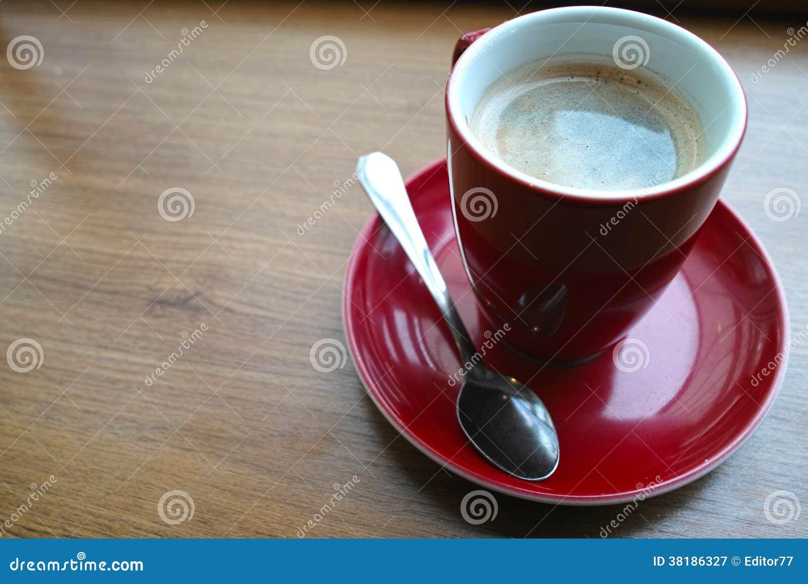 Café do café