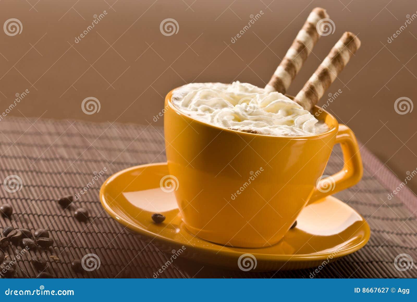 Café doux
