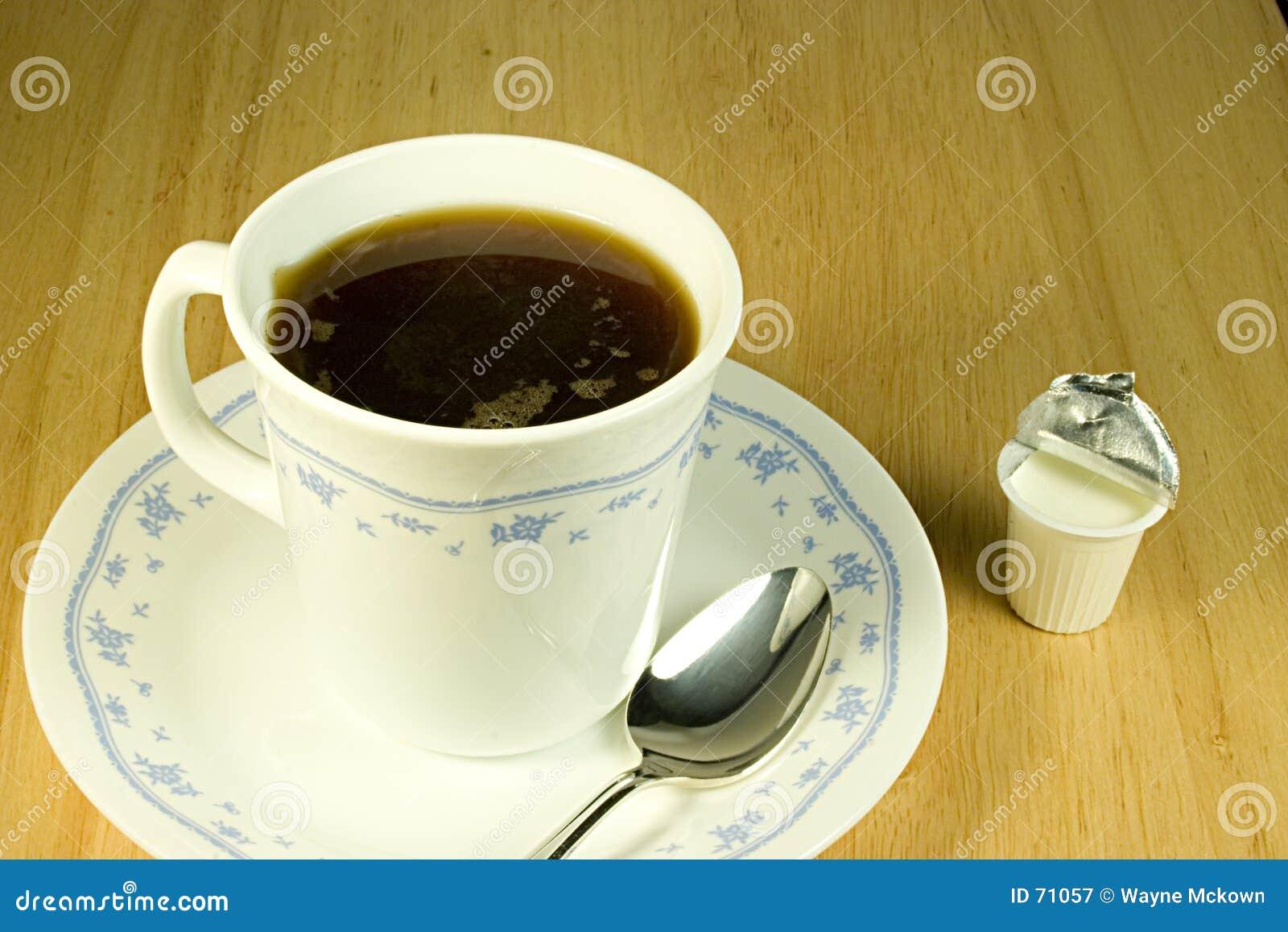 Café et crème 1