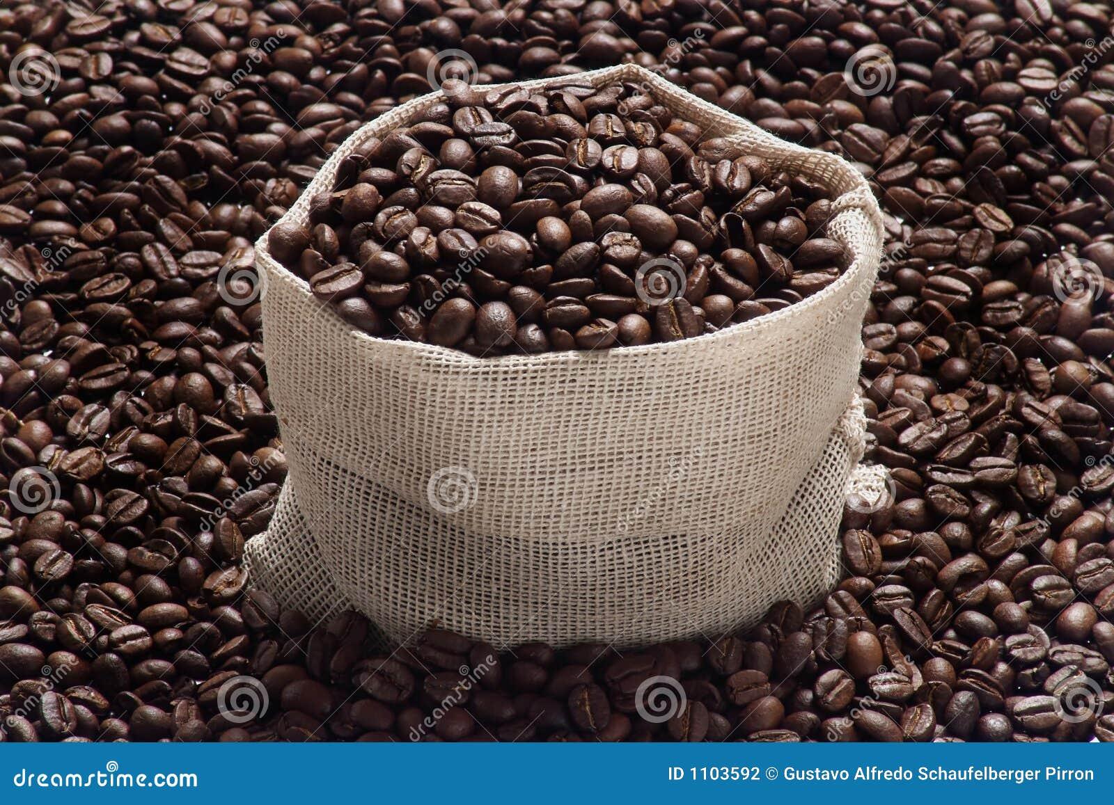 Café pack4.jpg