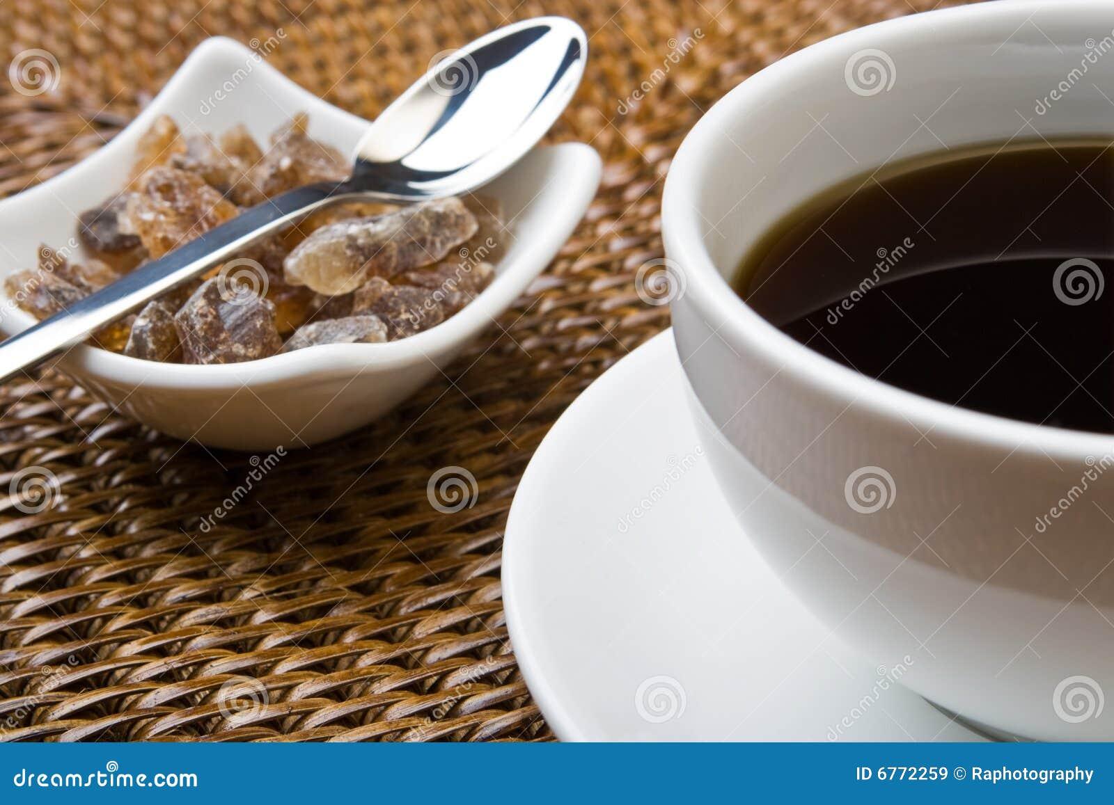 caf-noir-et-sucre-6772259