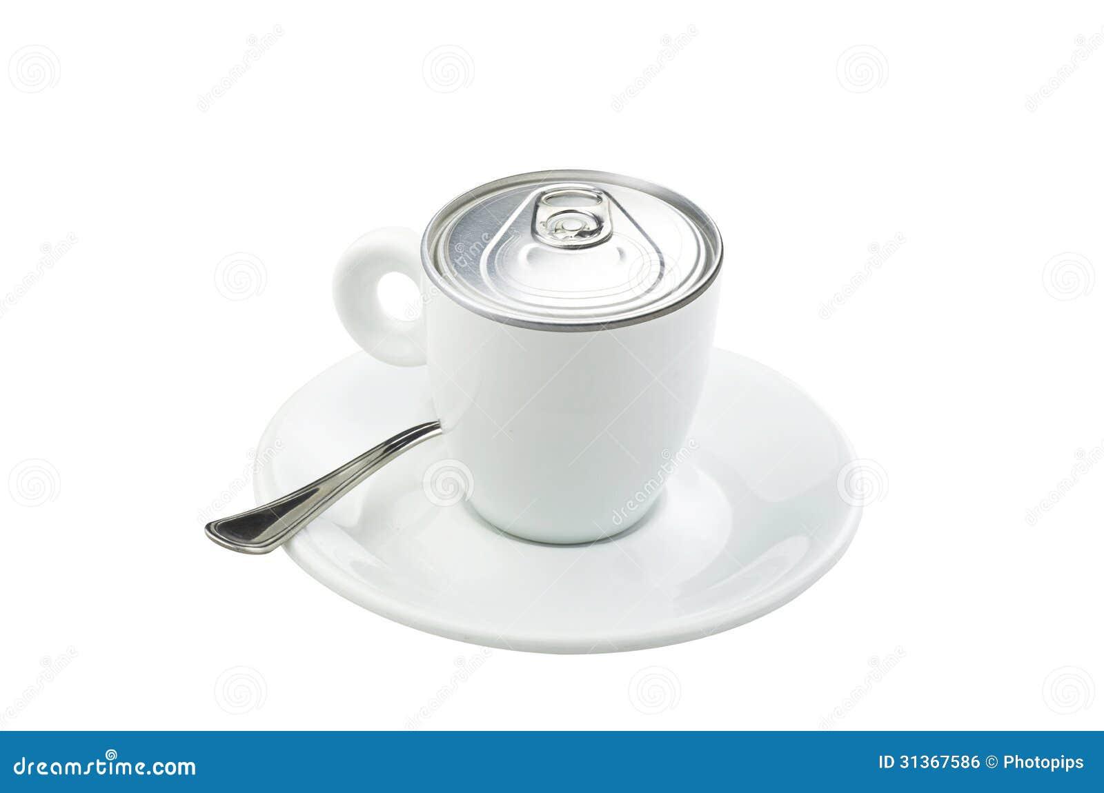 Caf para llevar imagen de archivo libre de regal as for Cafe para llevar