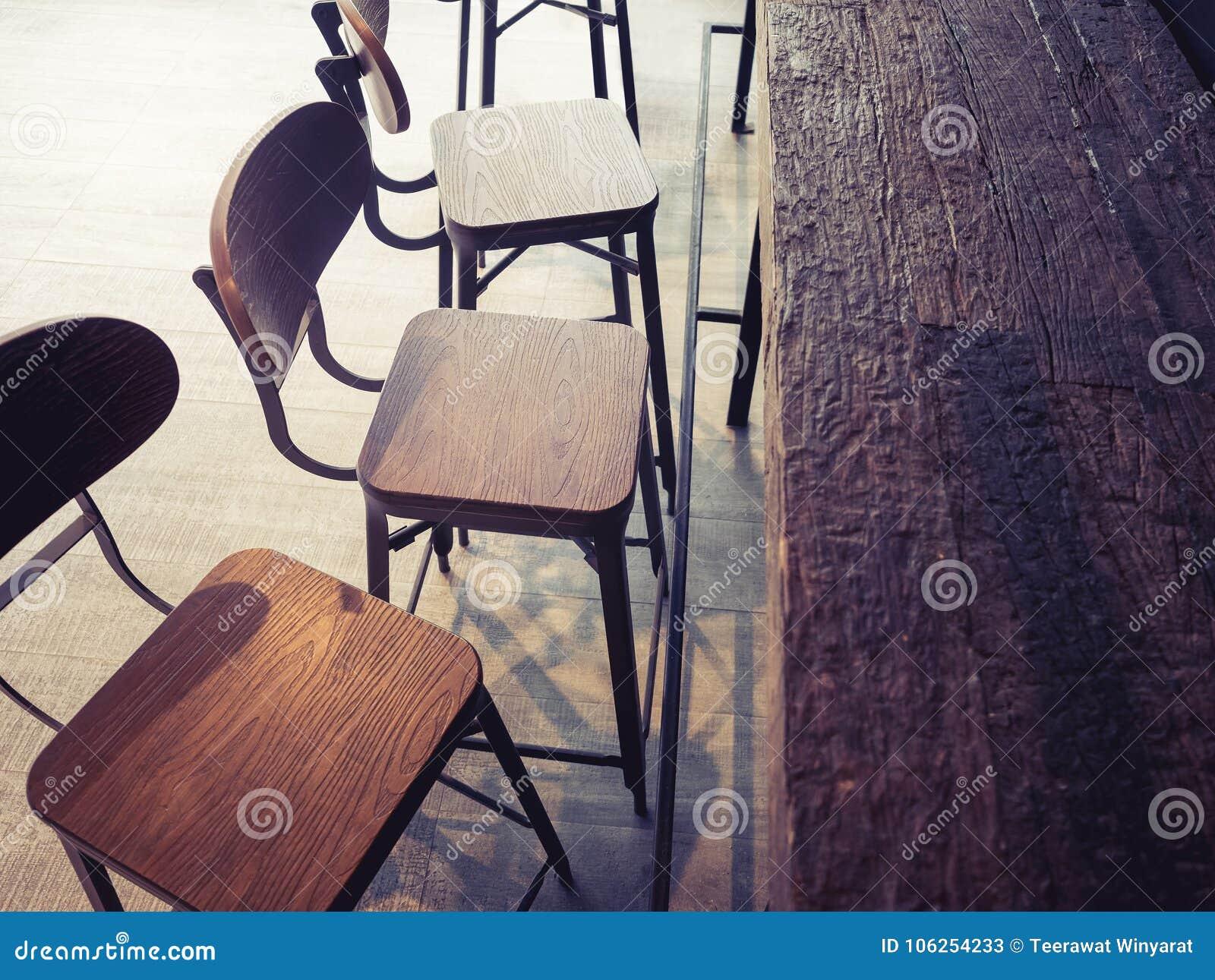 Peachy Cafe Counter Chairs Seats Restaurant Cafe Vintage Retro Creativecarmelina Interior Chair Design Creativecarmelinacom