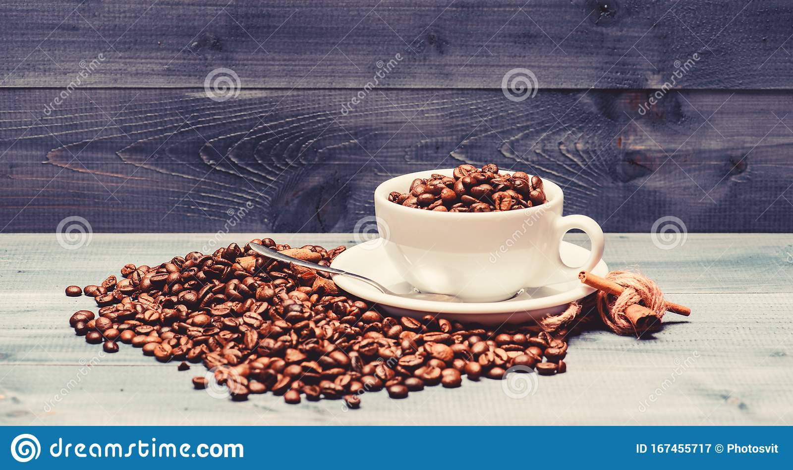 Cafe Drinks Menu Coffee Break And Relax Fresh Roasted Coffee Beans Caffeine Concept Inspiration And Energy Charge Stock Image Image Of Coffee Espresso 167455717