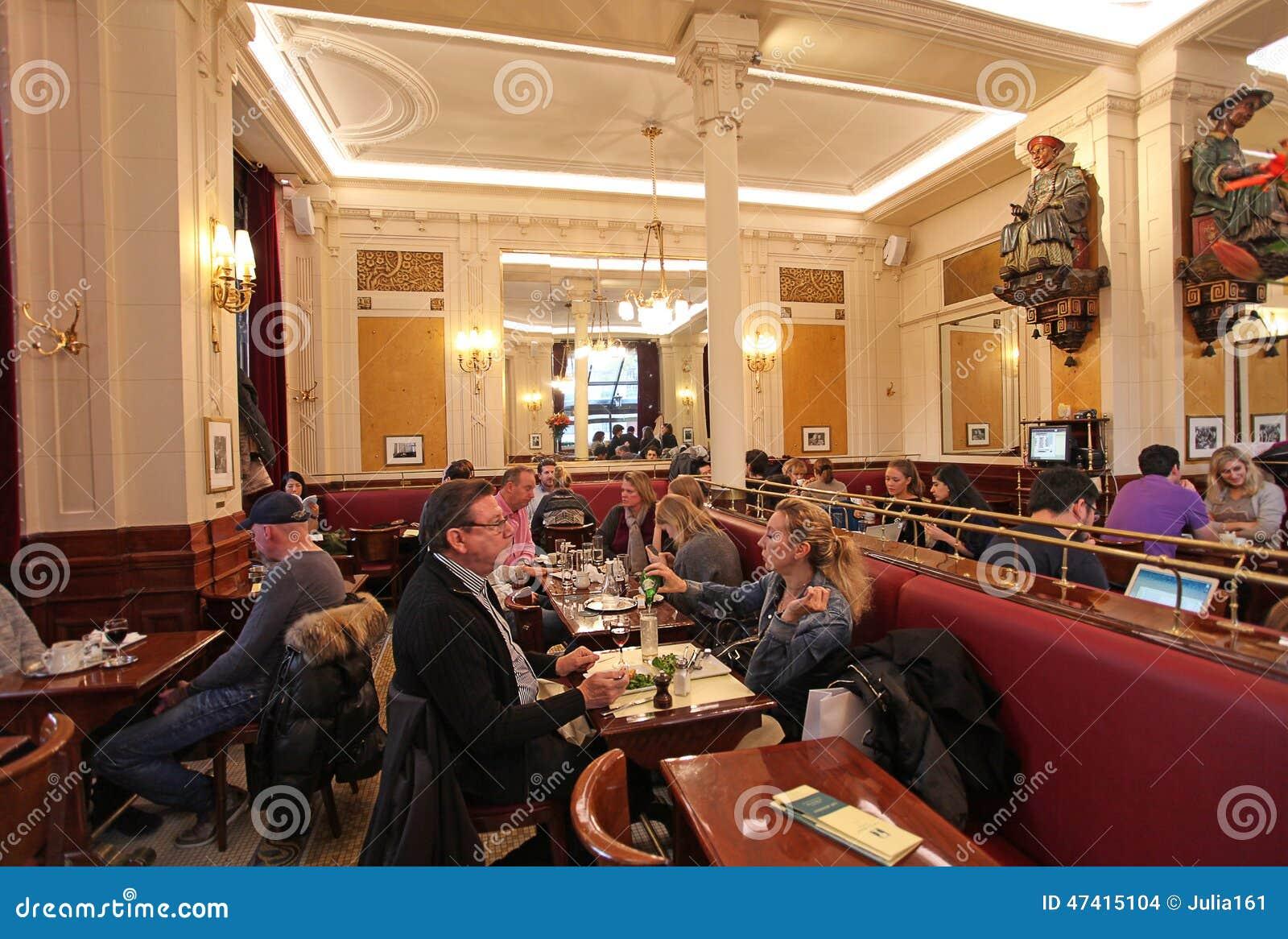 Restaurant Saint Germain Des Pr Ef Bf Bds