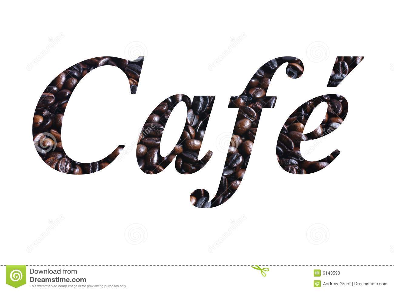 cafe script stock illustration illustration of roasted free clipart thumbs up emoji free clip art thumbs up emojis