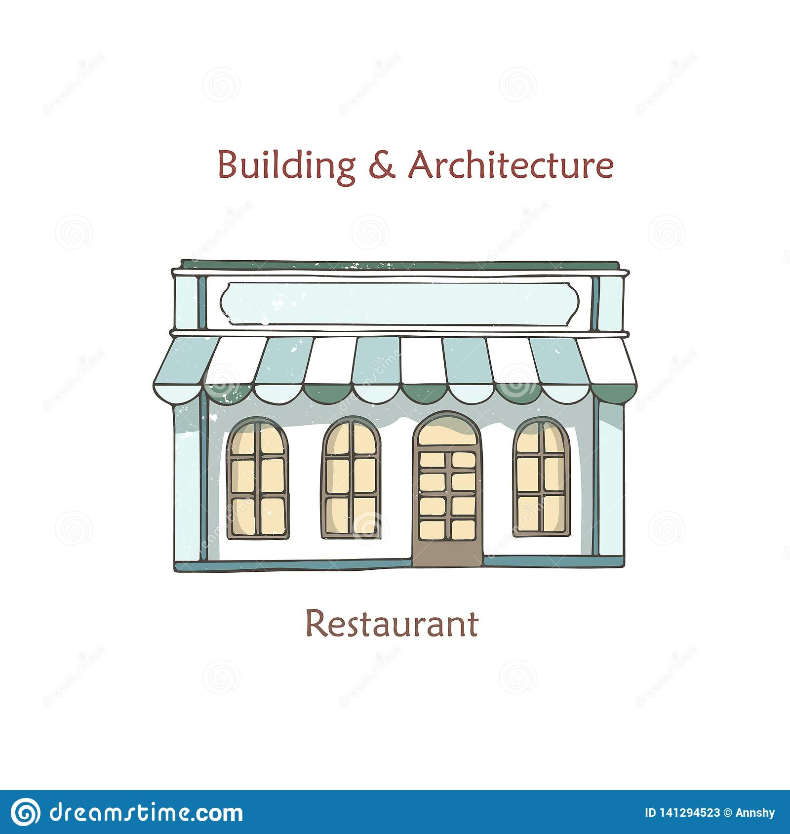 Vector Exterior Restaurant Cafe Shop Front Stock Illustrations 2 247 Vector Exterior Restaurant Cafe Shop Front Stock Illustrations Vectors Clipart Dreamstime