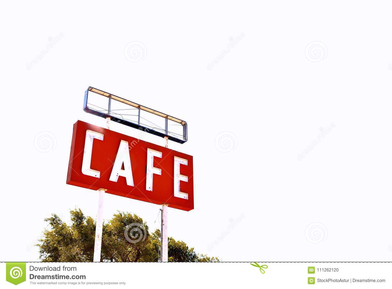 Christian cafe sign up