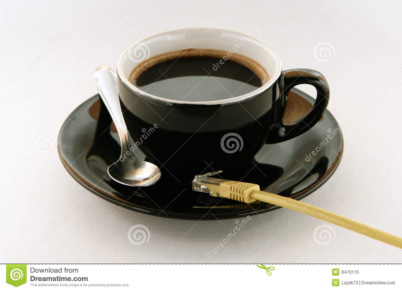 Cafebegreppsinternet